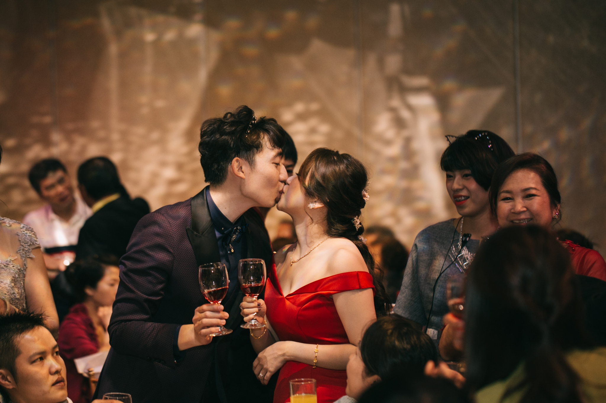 Keddy+Richard-wedding-新莊頤品飯店-220.jpg