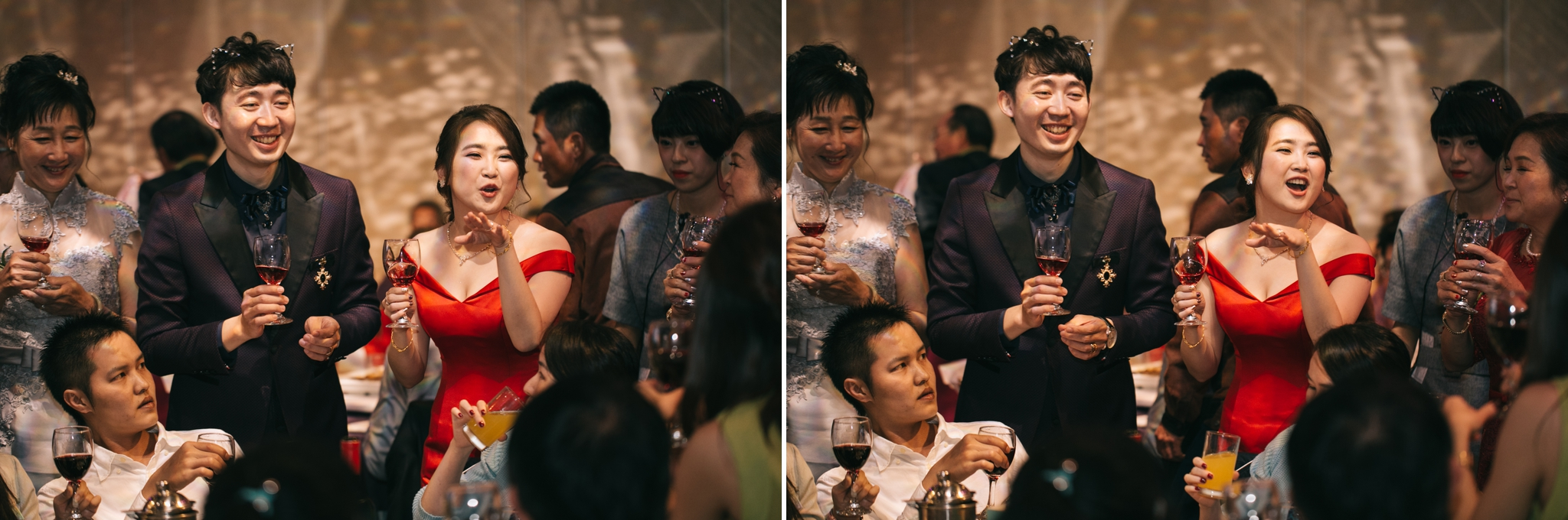 Keddy+Richard-wedding-新莊頤品飯店-221.jpg