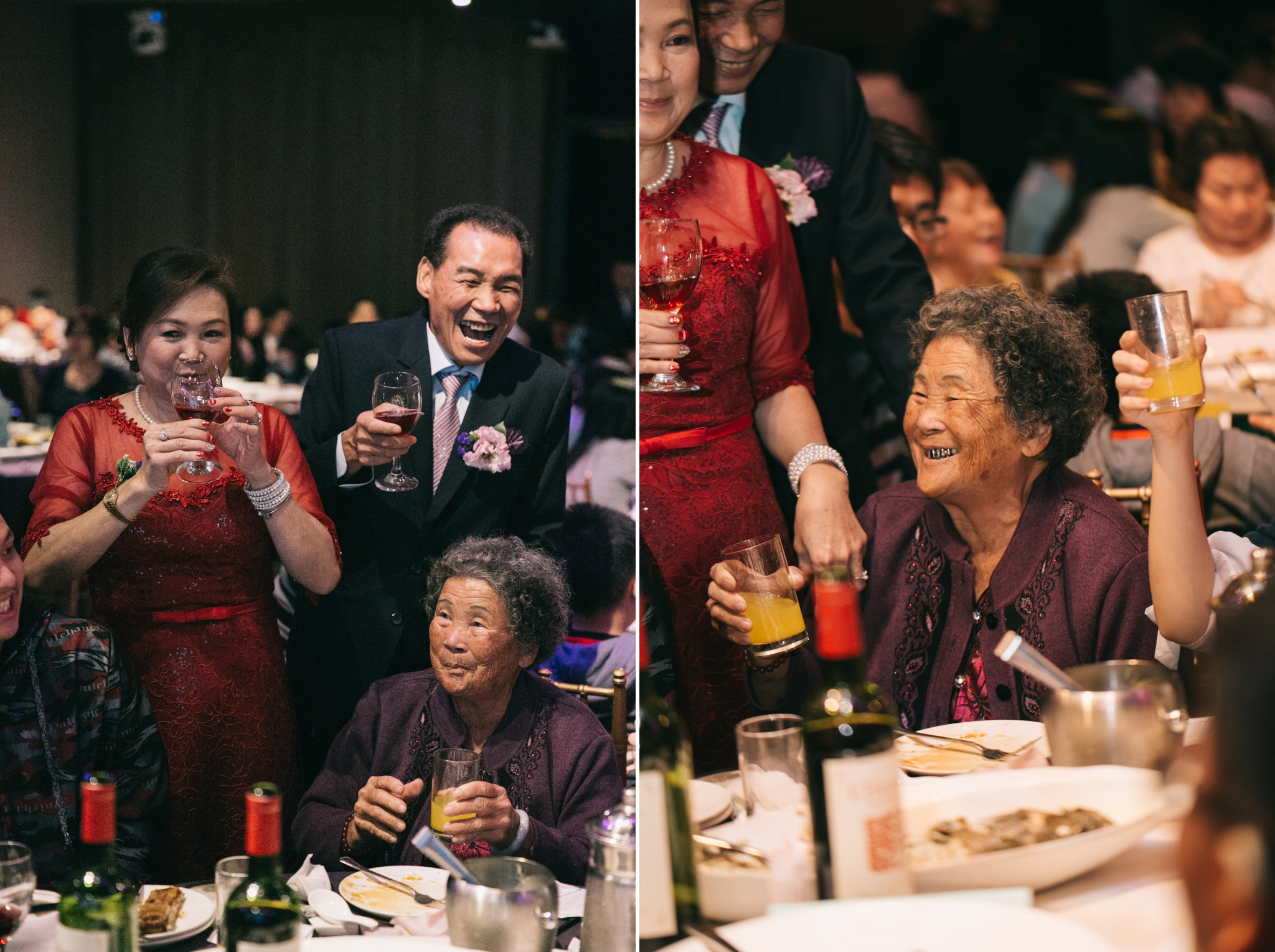 Keddy+Richard-wedding-新莊頤品飯店-222.jpg