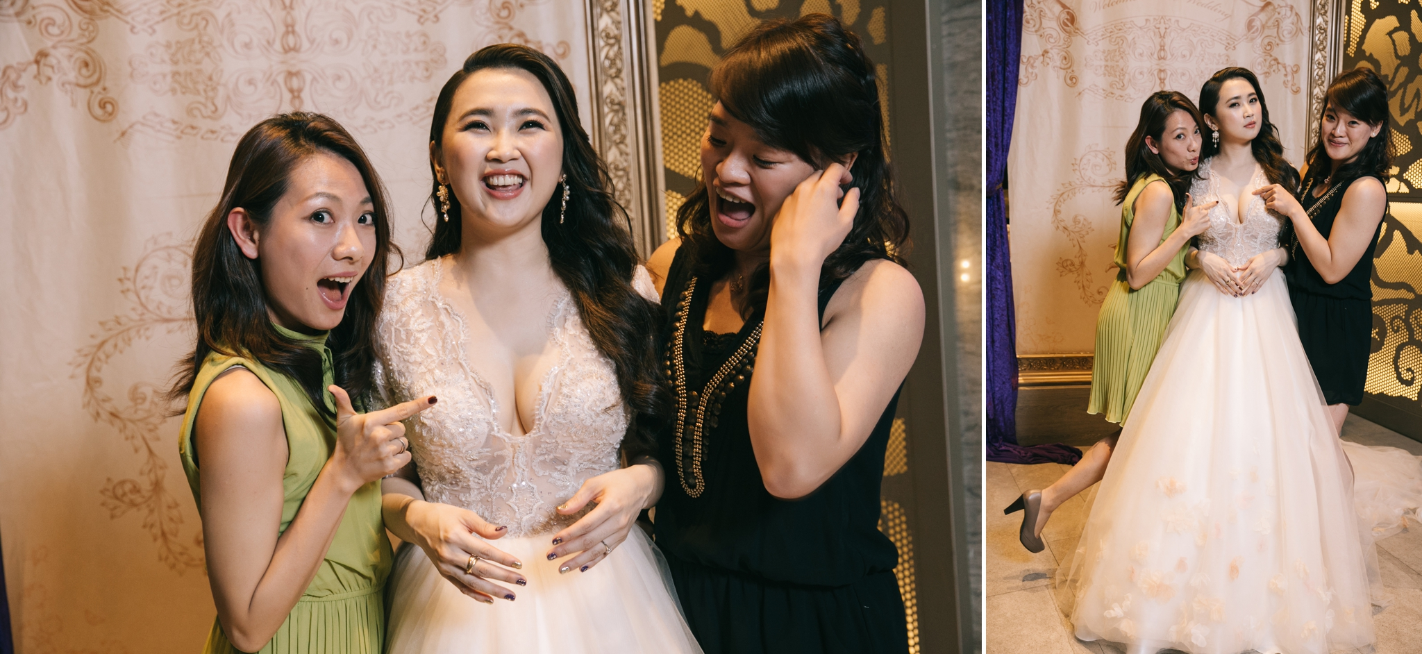 Keddy+Richard-wedding-新莊頤品飯店-225.jpg
