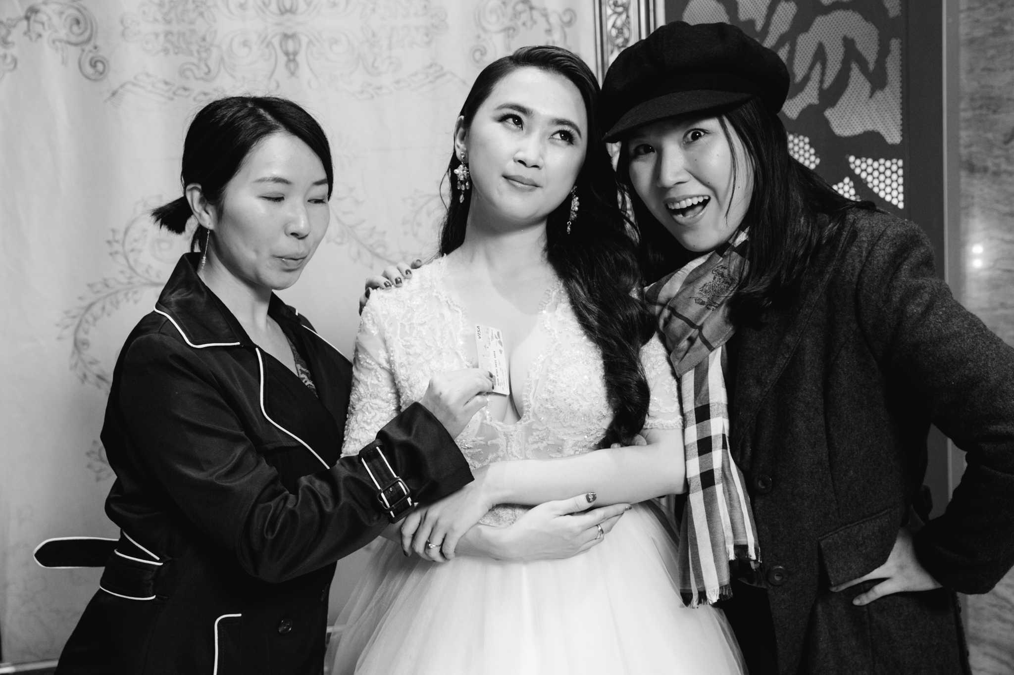 Keddy+Richard-wedding-新莊頤品飯店-226.jpg