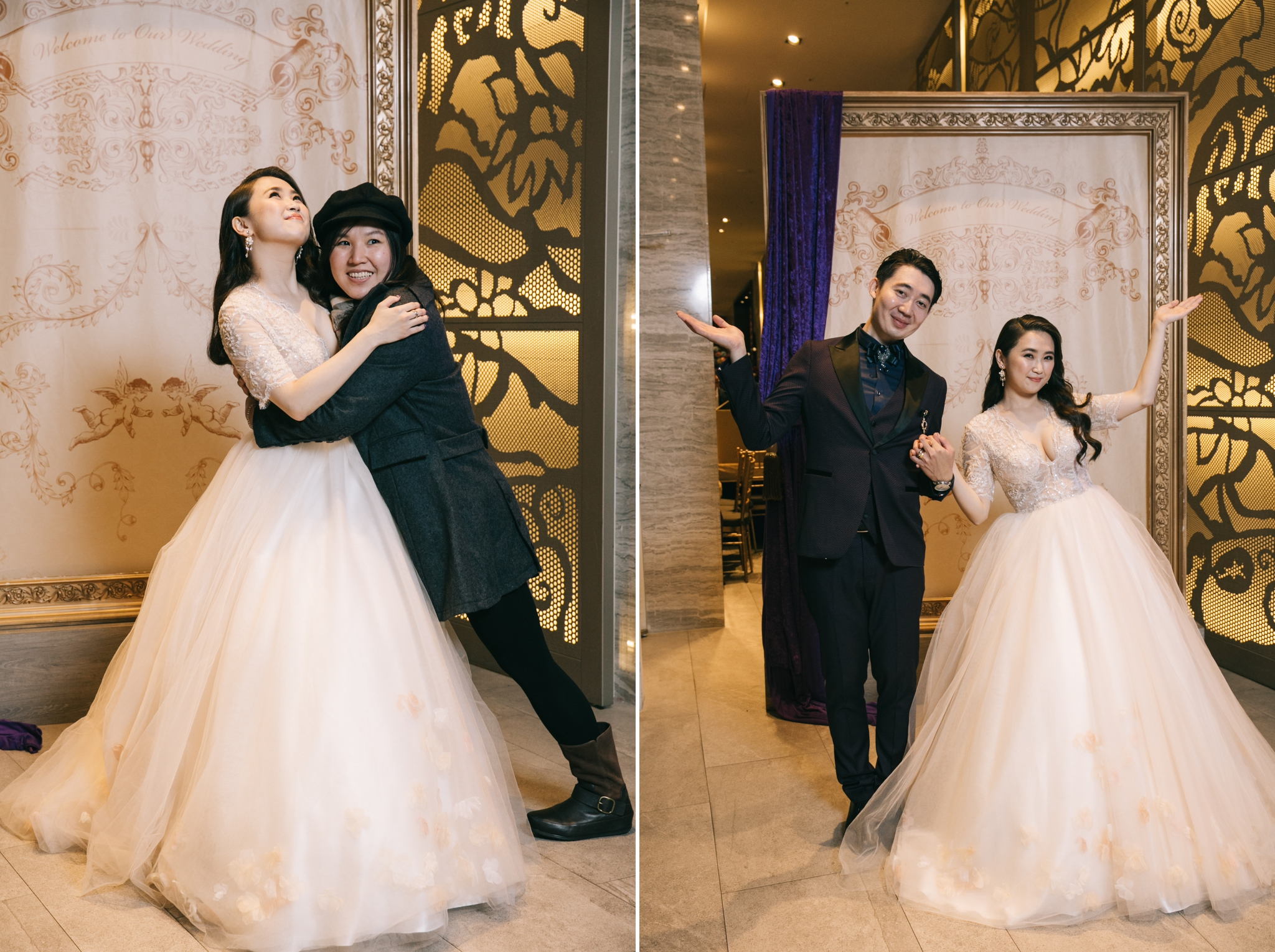 Keddy+Richard-wedding-新莊頤品飯店-227.jpg