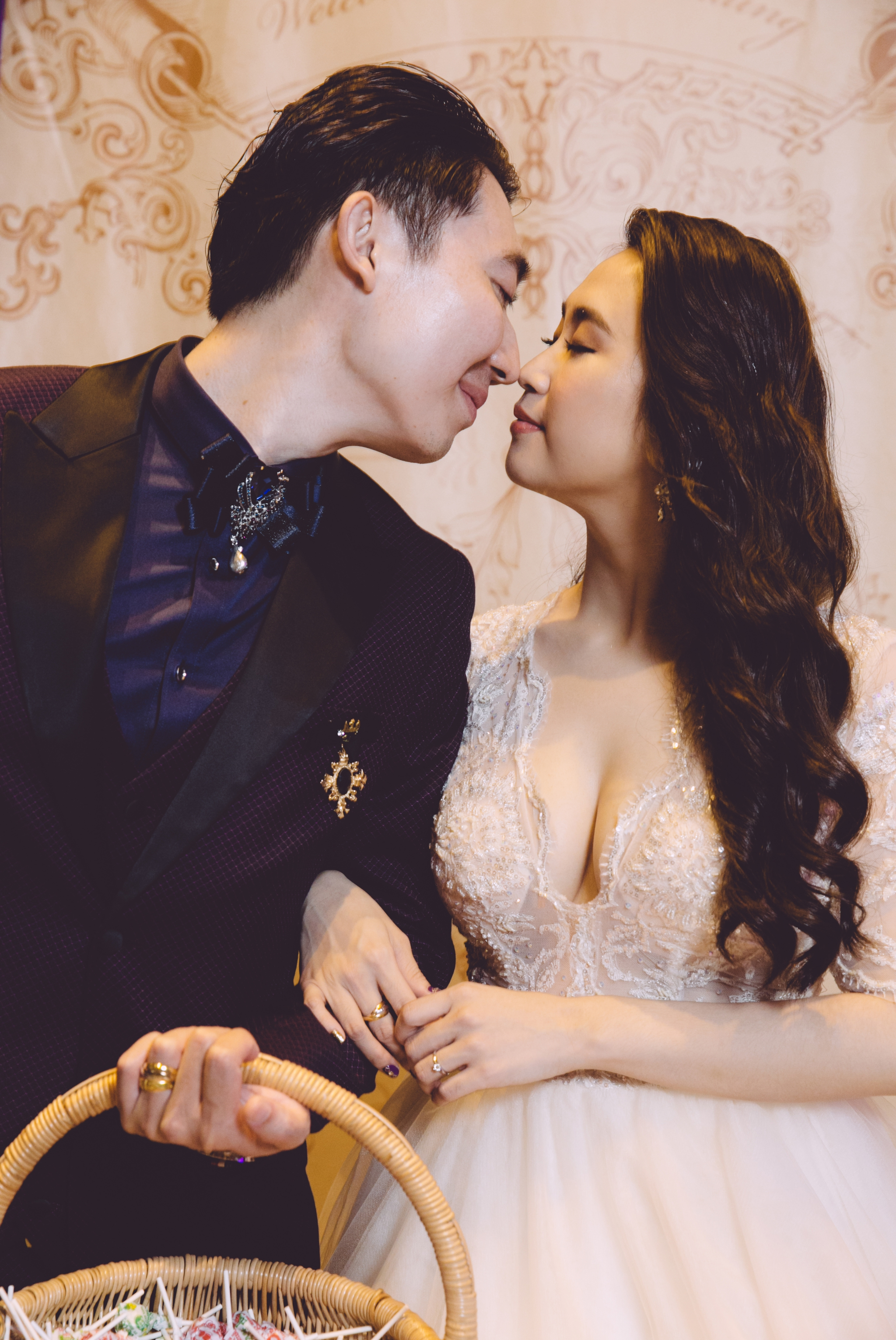 Keddy+Richard-wedding-新莊頤品飯店-228.jpg