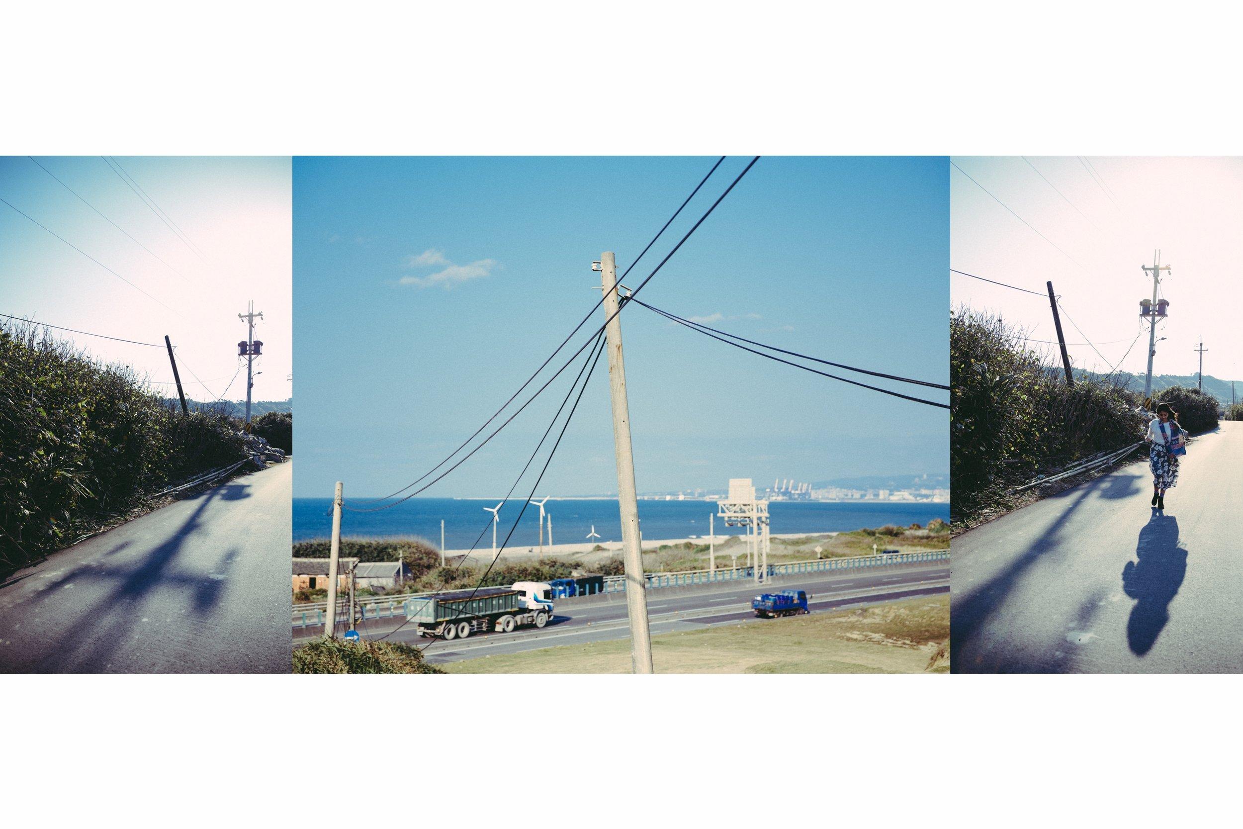 087-088.jpg