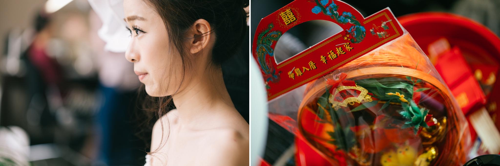 Tina+Nash-wedding-台北婚禮迎娶晚宴-新莊終身大事-006.jpg