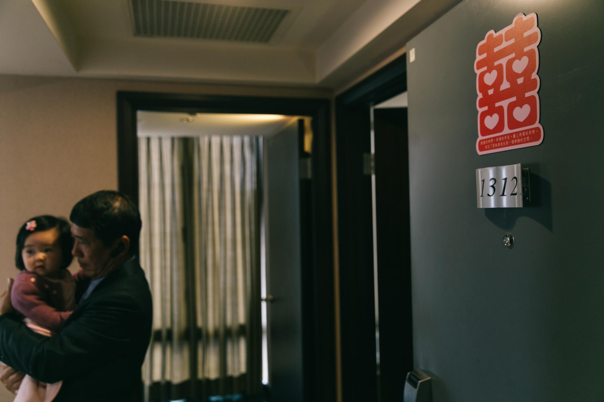 Tina+Nash-wedding-台北婚禮迎娶晚宴-新莊終身大事-005.jpg