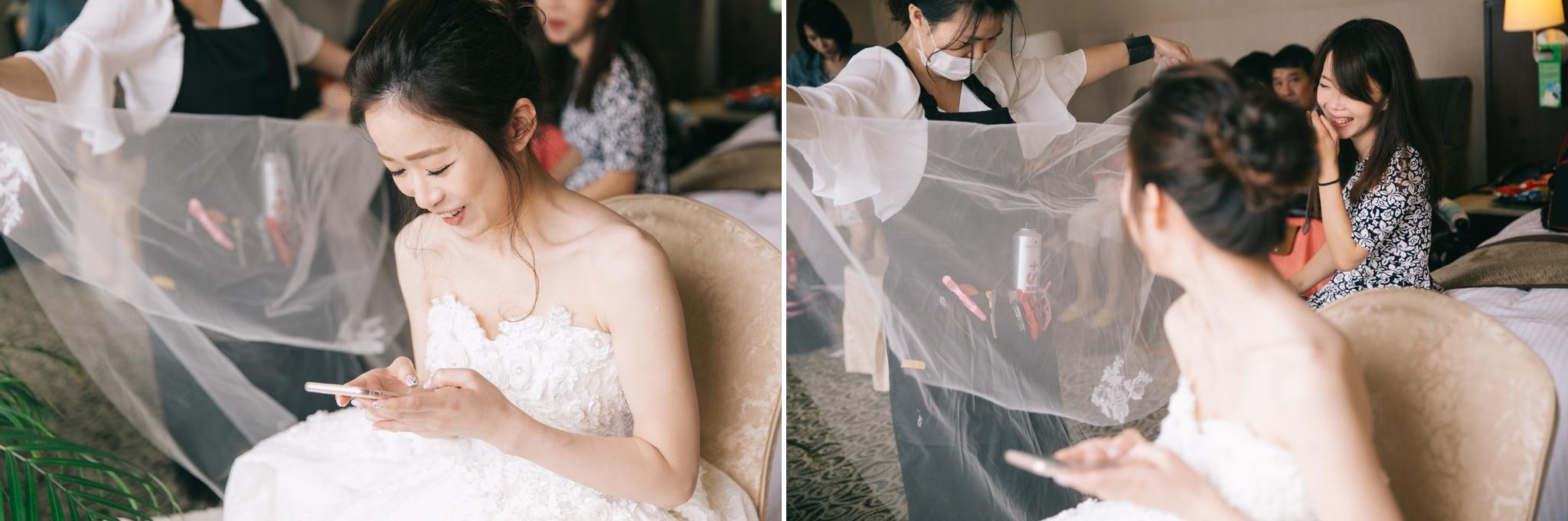 Tina+Nash-wedding-台北婚禮迎娶晚宴-新莊終身大事-007.jpg