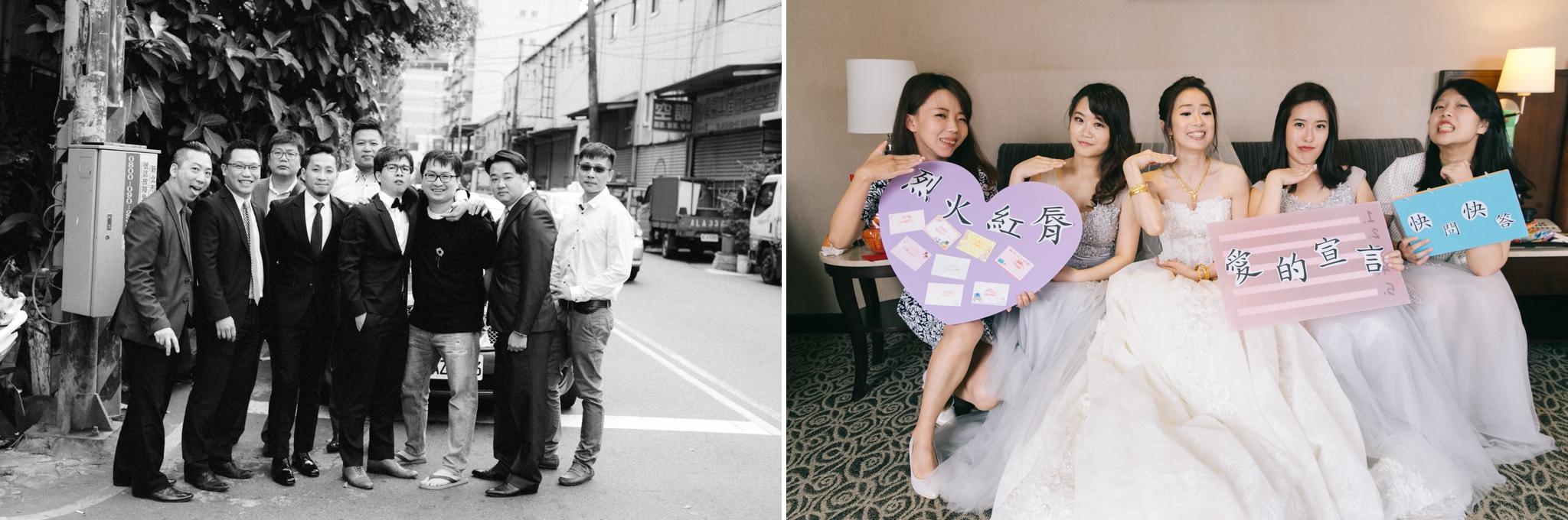 Tina+Nash-wedding-台北婚禮迎娶晚宴-新莊終身大事-016.jpg