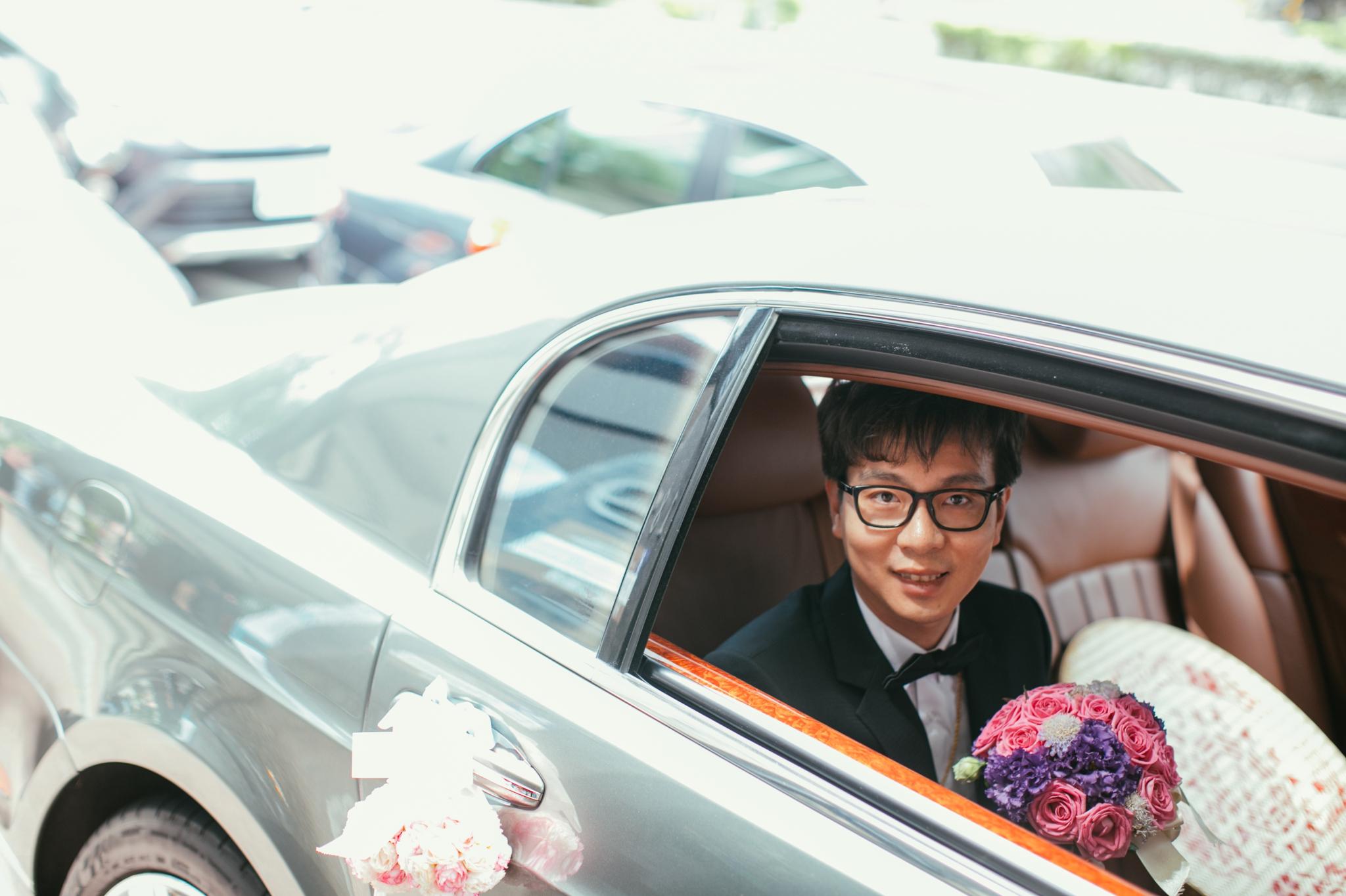 Tina+Nash-wedding-台北婚禮迎娶晚宴-新莊終身大事-021.jpg