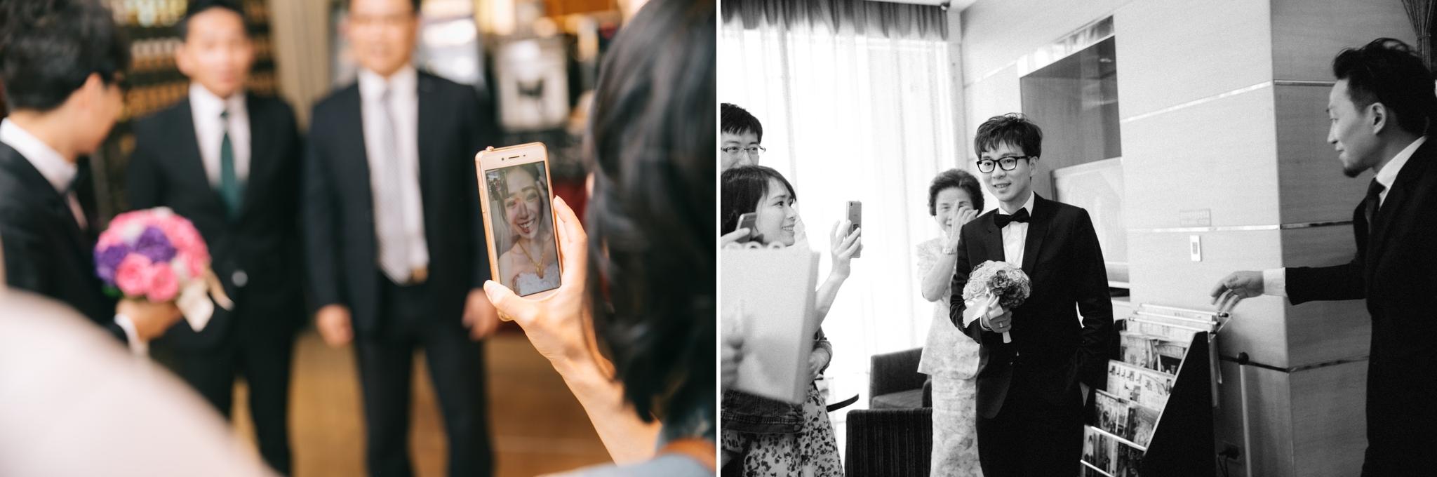 Tina+Nash-wedding-台北婚禮迎娶晚宴-新莊終身大事-029.jpg