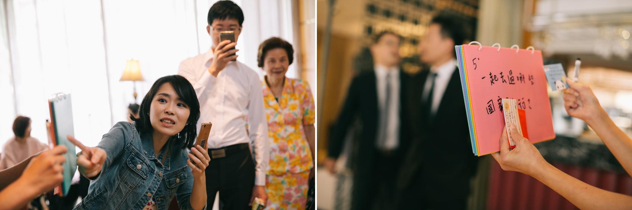 Tina+Nash-wedding-台北婚禮迎娶晚宴-新莊終身大事-036.jpg
