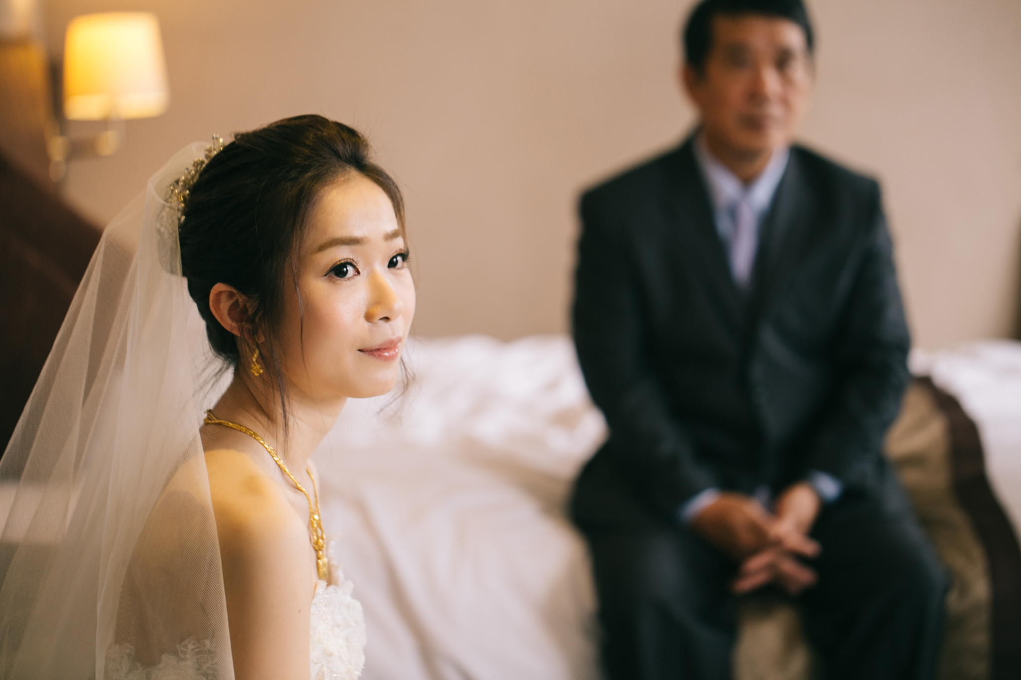 Tina+Nash-wedding-台北婚禮迎娶晚宴-新莊終身大事-045.jpg