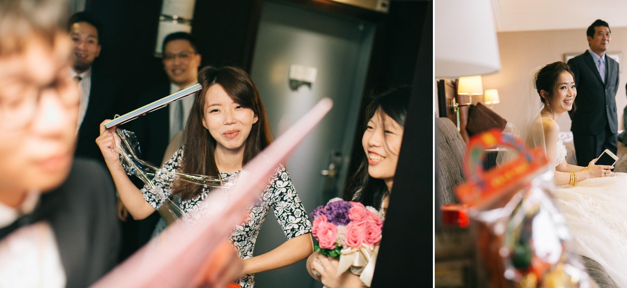 Tina+Nash-wedding-台北婚禮迎娶晚宴-新莊終身大事-051.jpg