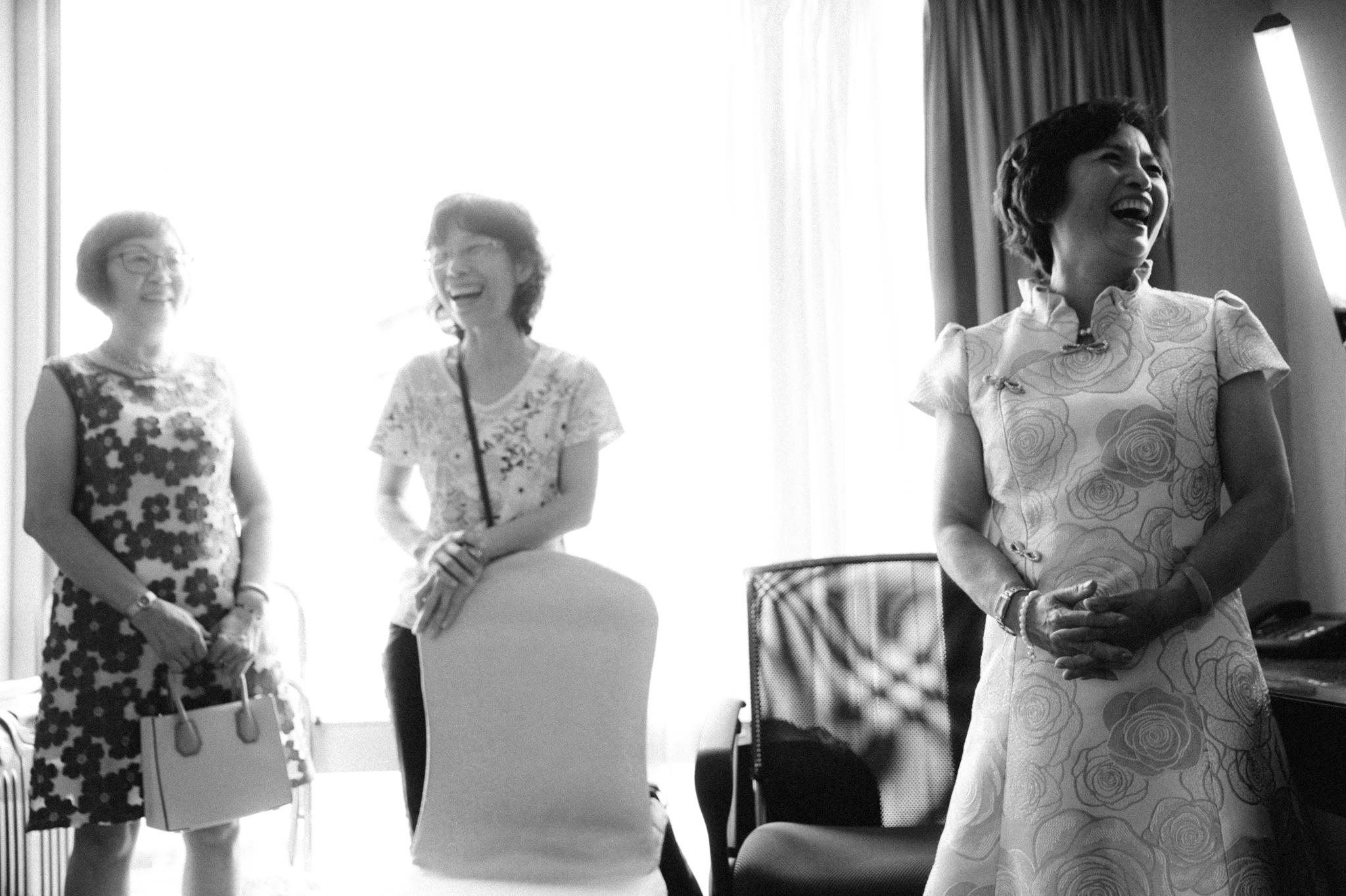 Tina+Nash-wedding-台北婚禮迎娶晚宴-新莊終身大事-052.jpg