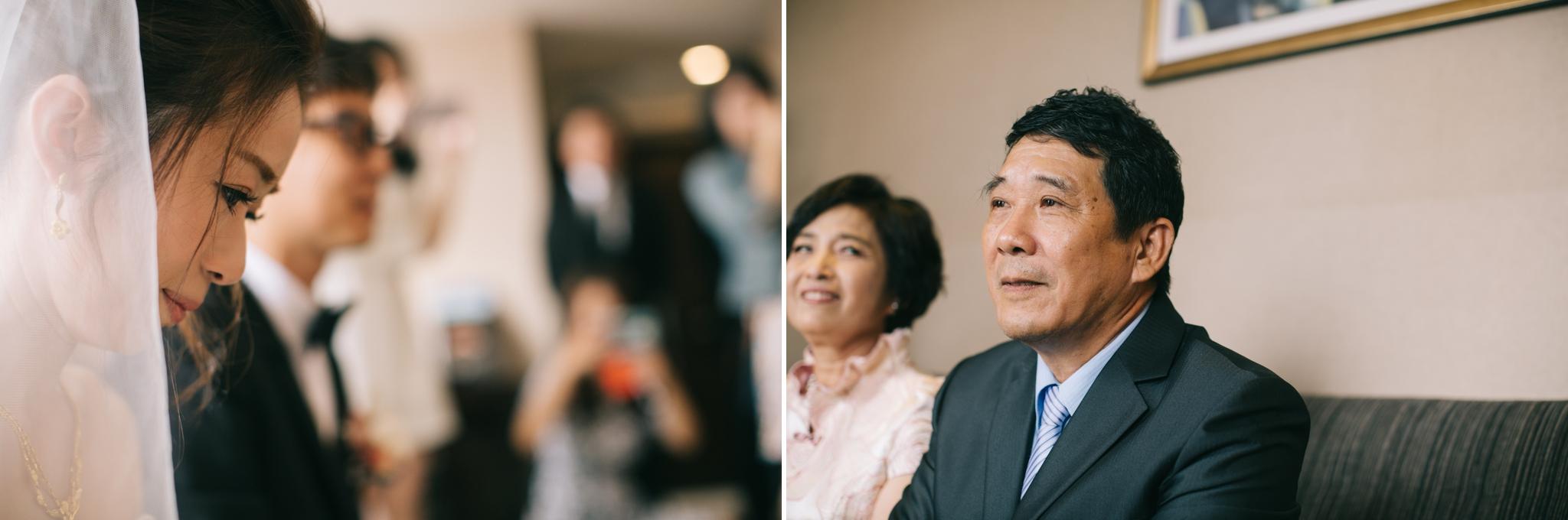Tina+Nash-wedding-台北婚禮迎娶晚宴-新莊終身大事-058.jpg