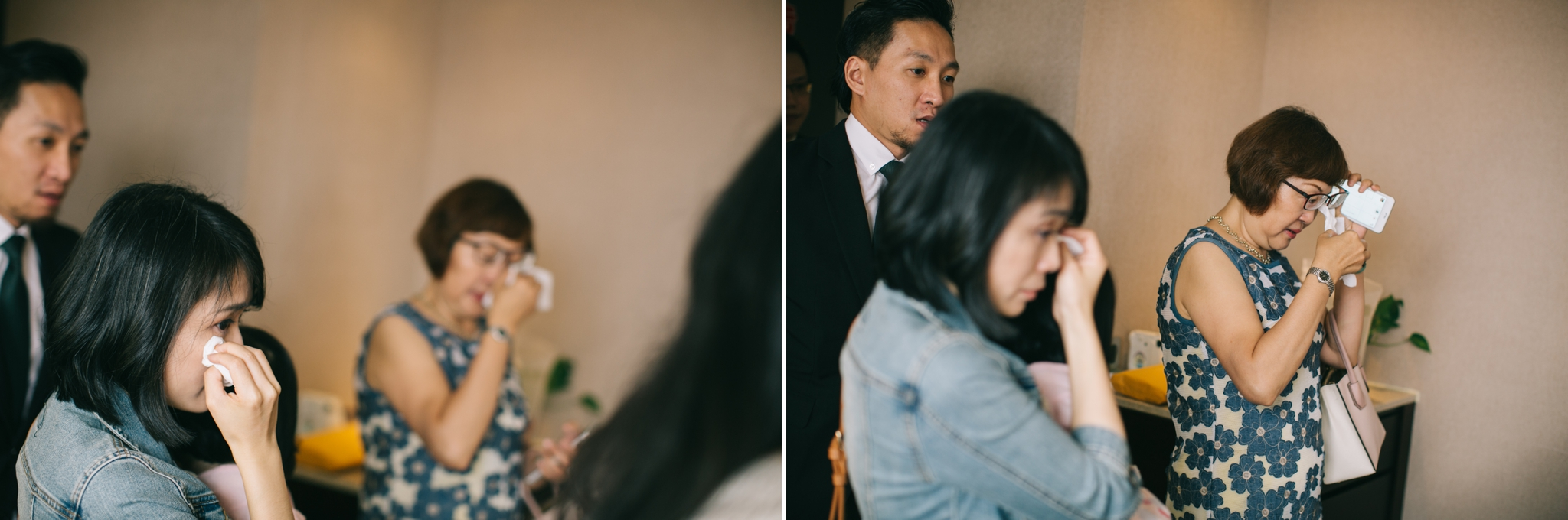 Tina+Nash-wedding-台北婚禮迎娶晚宴-新莊終身大事-062.jpg