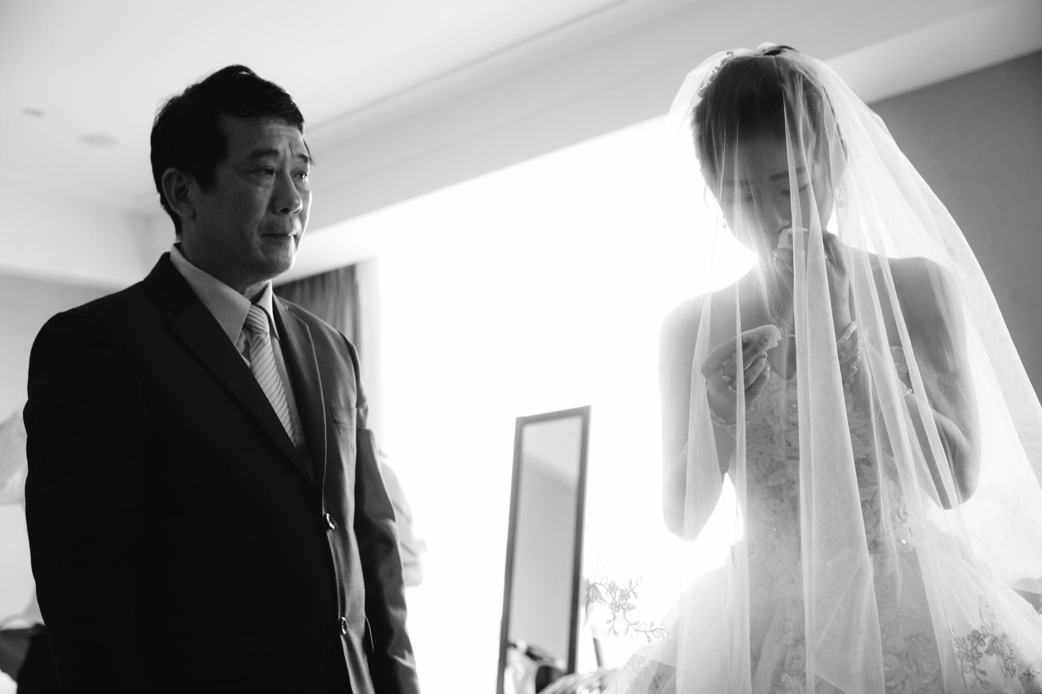 Tina+Nash-wedding-台北婚禮迎娶晚宴-新莊終身大事-070.jpg
