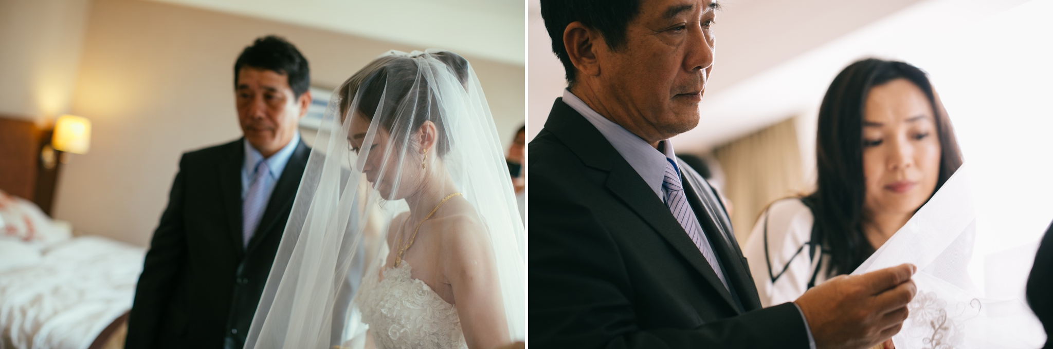Tina+Nash-wedding-台北婚禮迎娶晚宴-新莊終身大事-072.jpg