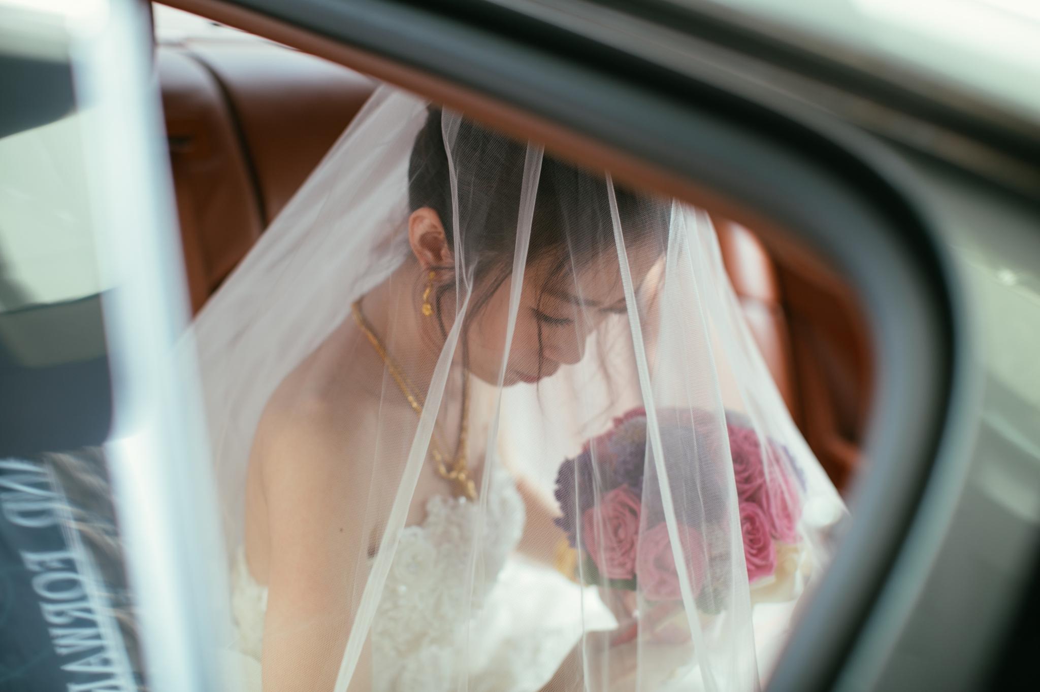 Tina+Nash-wedding-台北婚禮迎娶晚宴-新莊終身大事-076.jpg