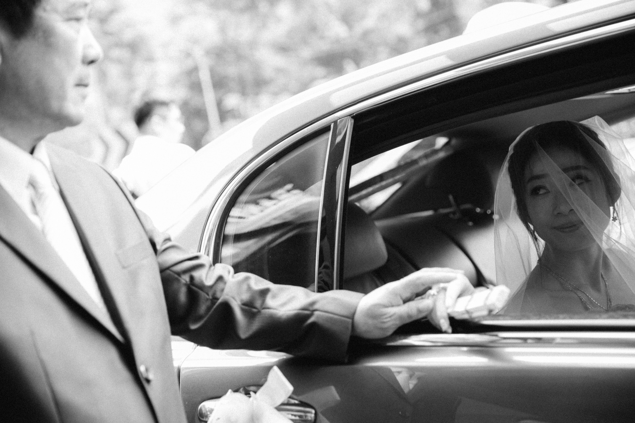 Tina+Nash-wedding-台北婚禮迎娶晚宴-新莊終身大事-077.jpg