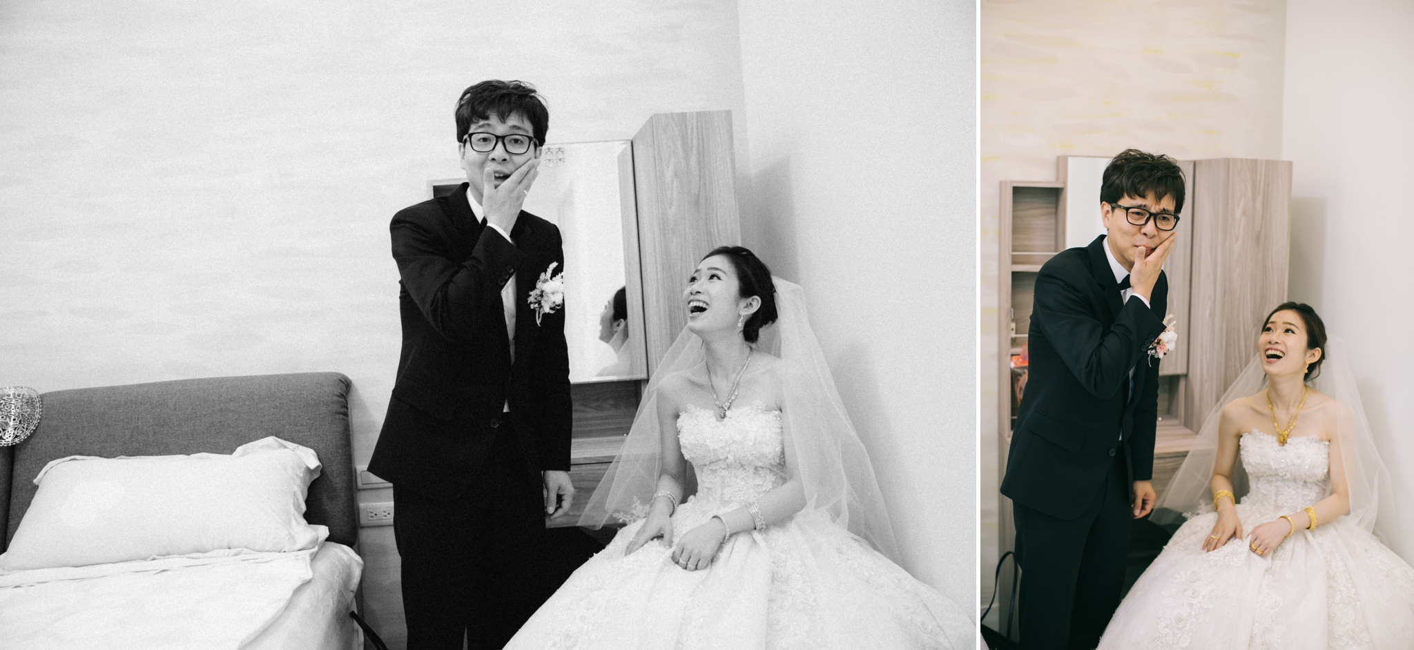Tina+Nash-wedding-台北婚禮迎娶晚宴-新莊終身大事-095.jpg