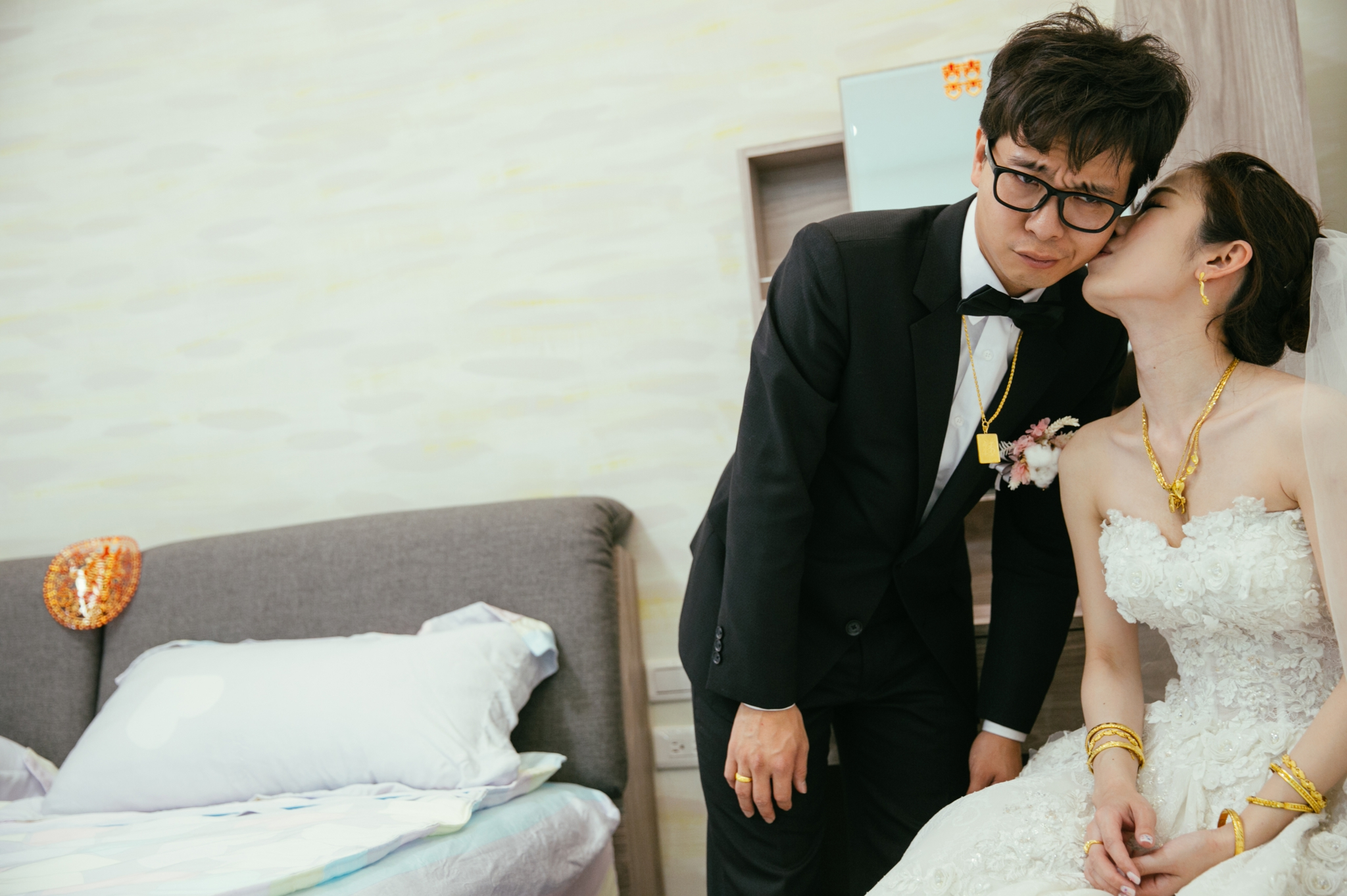 Tina+Nash-wedding-台北婚禮迎娶晚宴-新莊終身大事-096.jpg