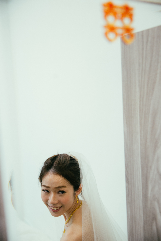 Tina+Nash-wedding-台北婚禮迎娶晚宴-新莊終身大事-097.jpg
