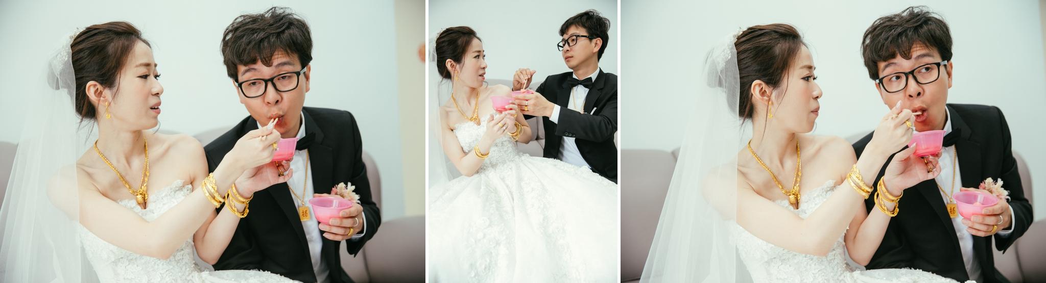 Tina+Nash-wedding-台北婚禮迎娶晚宴-新莊終身大事-099.jpg