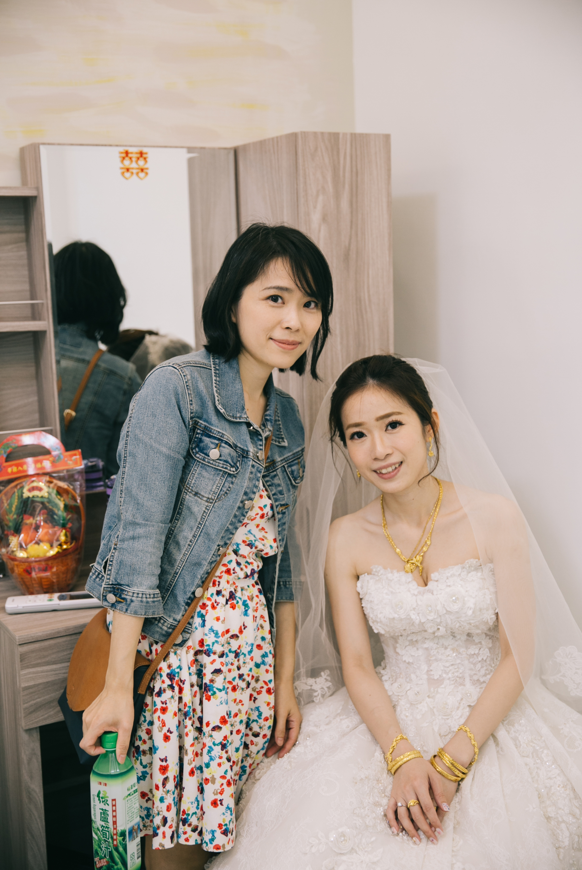 Tina+Nash-wedding-台北婚禮迎娶晚宴-新莊終身大事-098.jpg