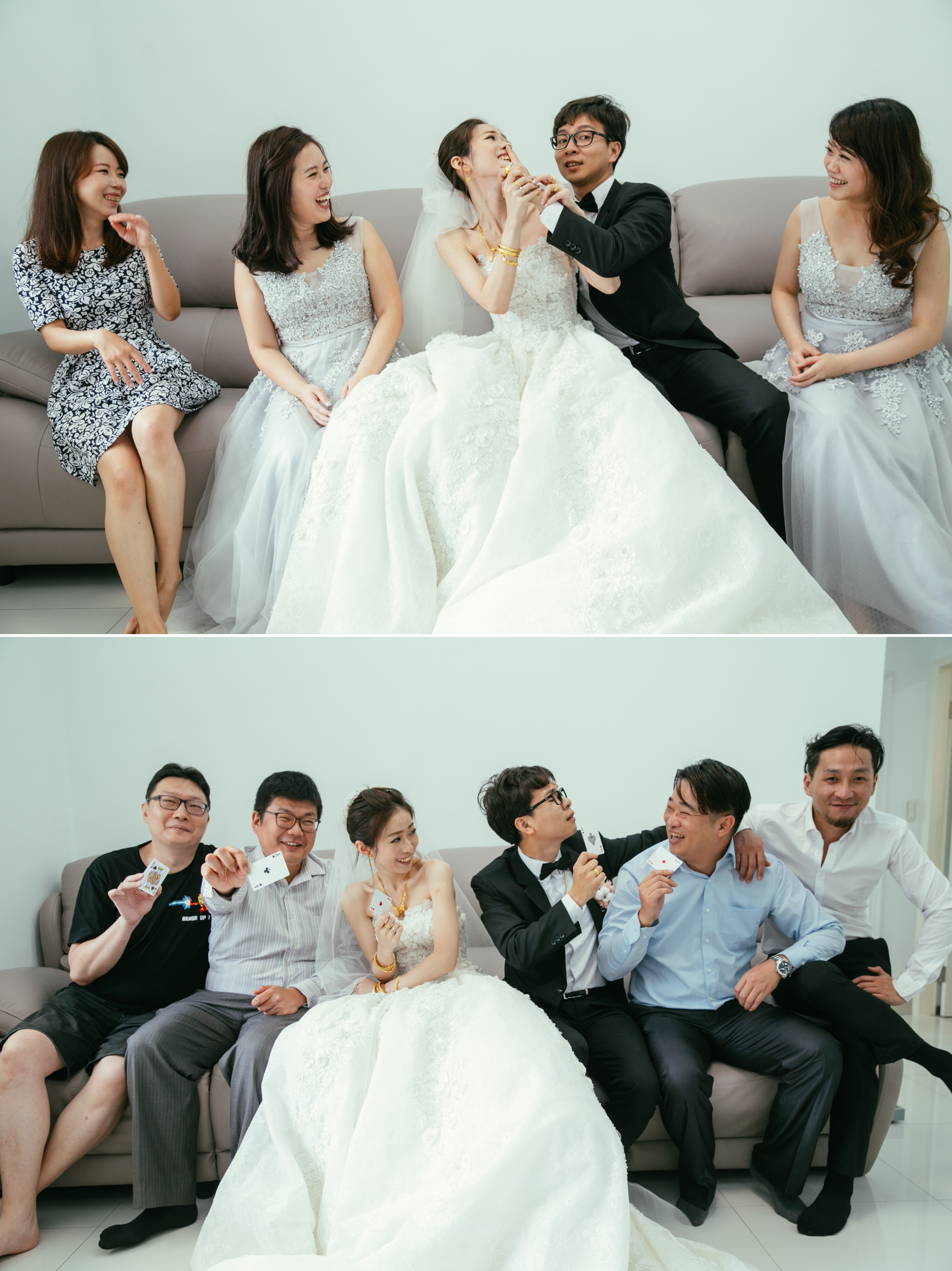 Tina+Nash-wedding-台北婚禮迎娶晚宴-新莊終身大事-101.jpg