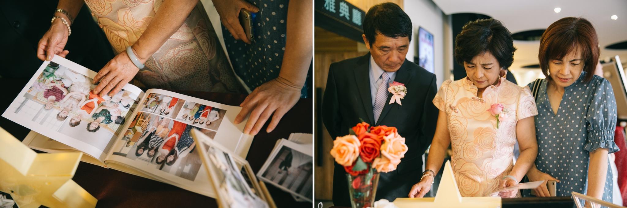 Tina+Nash-wedding-台北婚禮迎娶晚宴-新莊終身大事-106.jpg