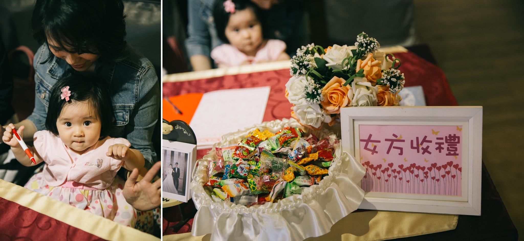 Tina+Nash-wedding-台北婚禮迎娶晚宴-新莊終身大事-107.jpg