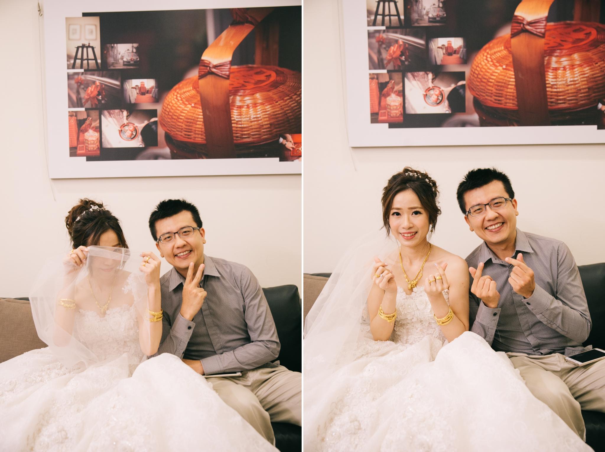 Tina+Nash-wedding-台北婚禮迎娶晚宴-新莊終身大事-112.jpg