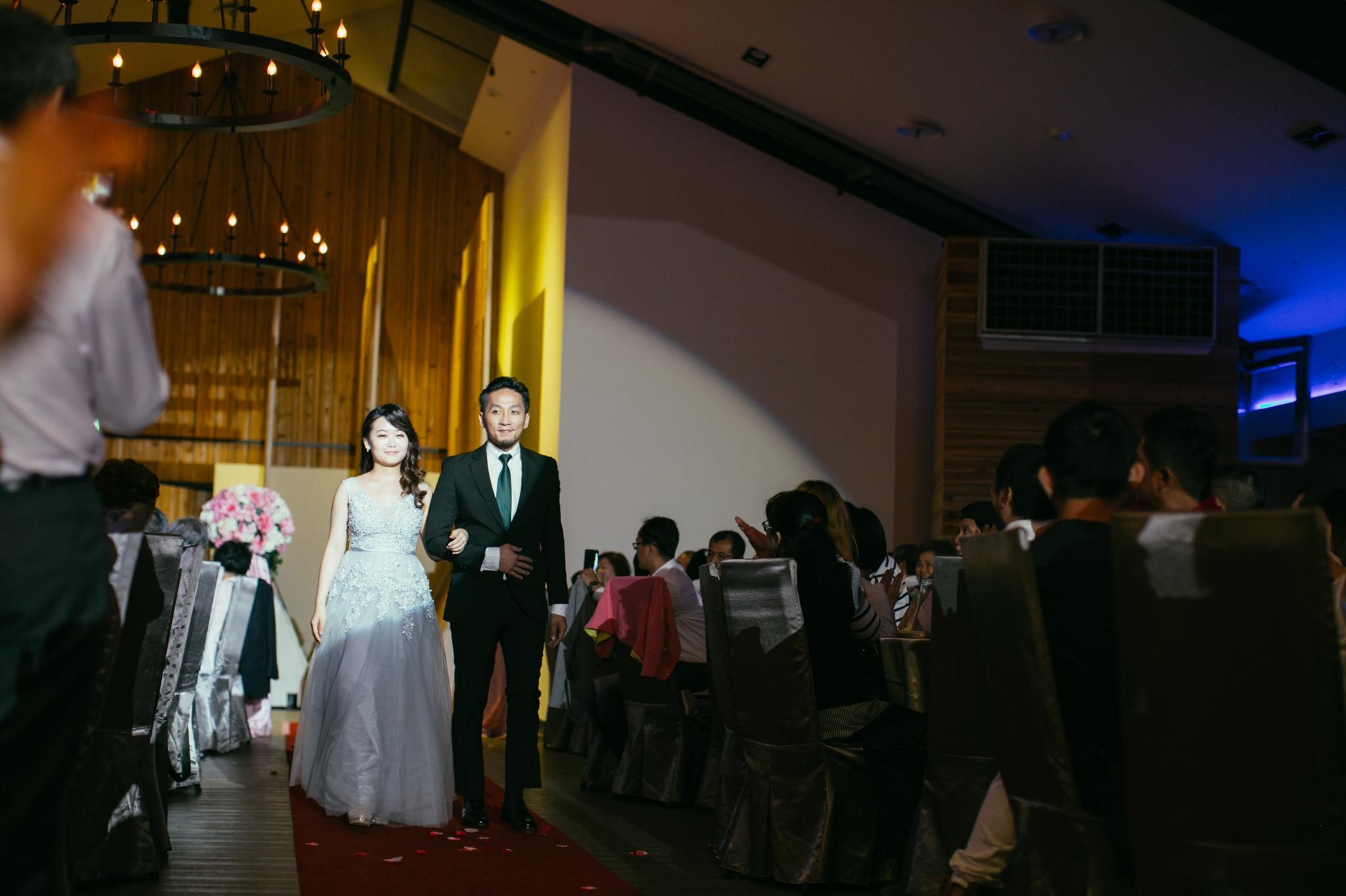Tina+Nash-wedding-台北婚禮迎娶晚宴-新莊終身大事-116.jpg