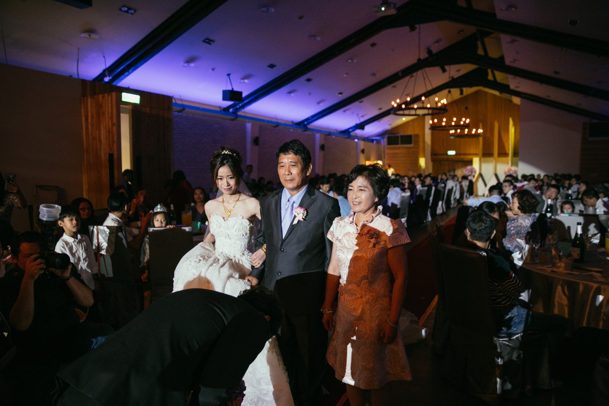 Tina+Nash-wedding-台北婚禮迎娶晚宴-新莊終身大事-122.jpg