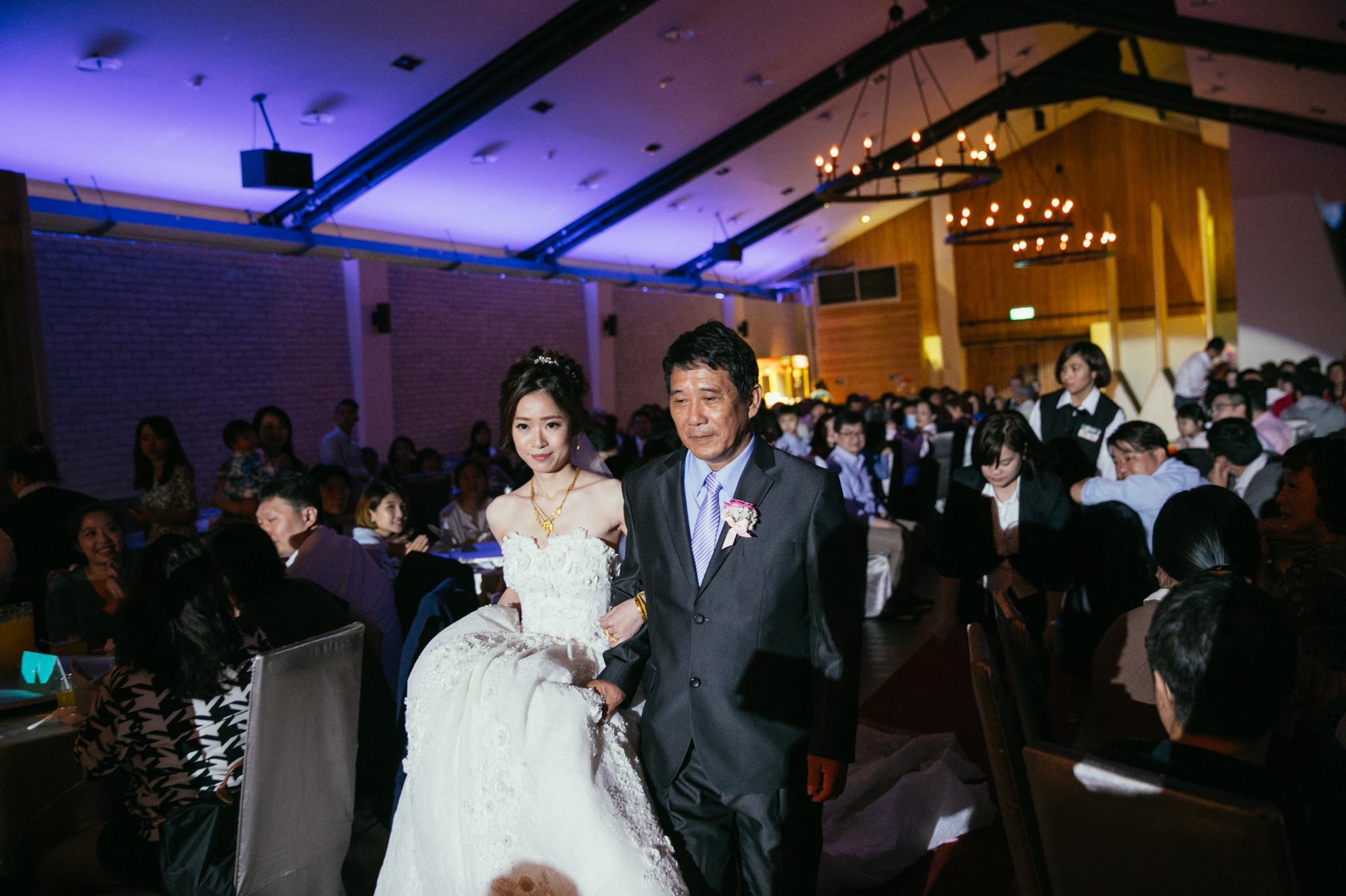 Tina+Nash-wedding-台北婚禮迎娶晚宴-新莊終身大事-121.jpg