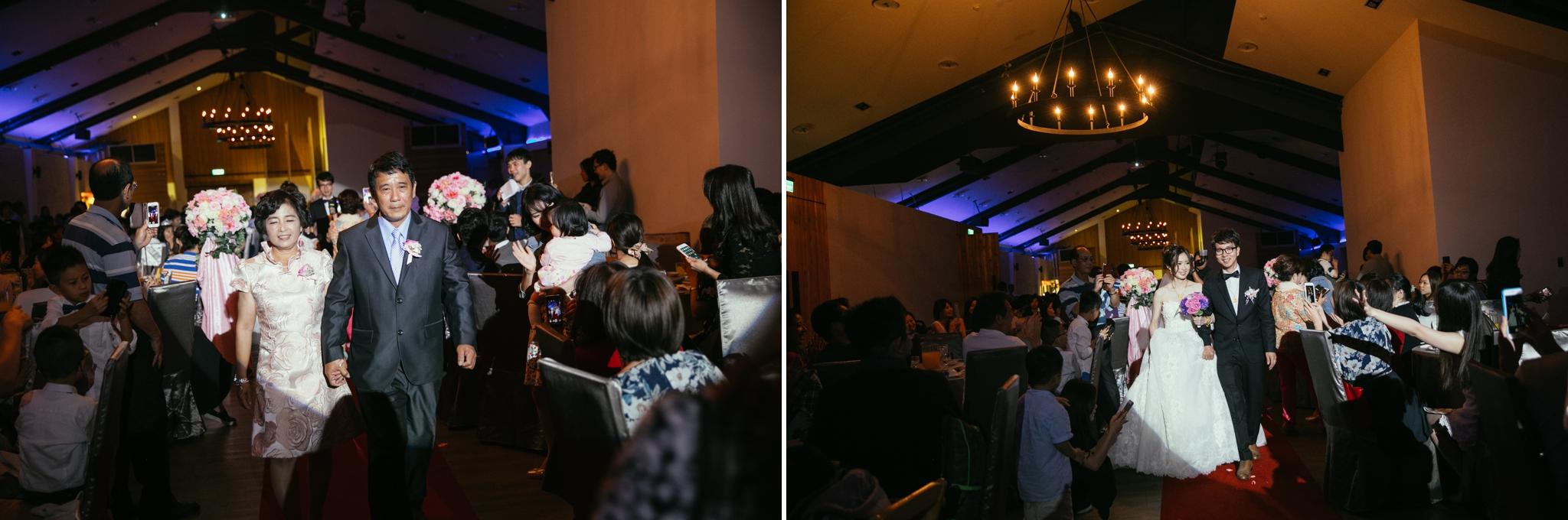 Tina+Nash-wedding-台北婚禮迎娶晚宴-新莊終身大事-127.jpg