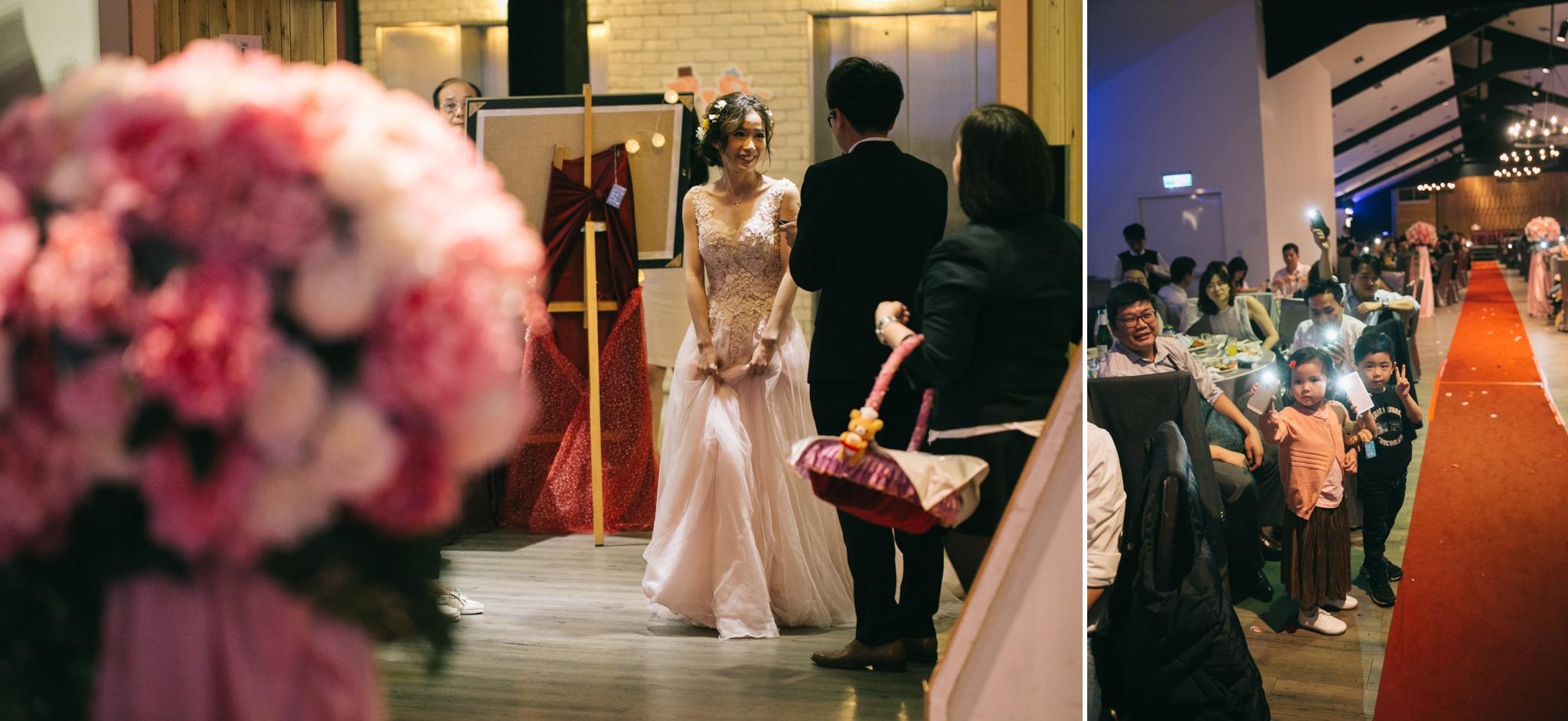 Tina+Nash-wedding-台北婚禮迎娶晚宴-新莊終身大事-134.jpg