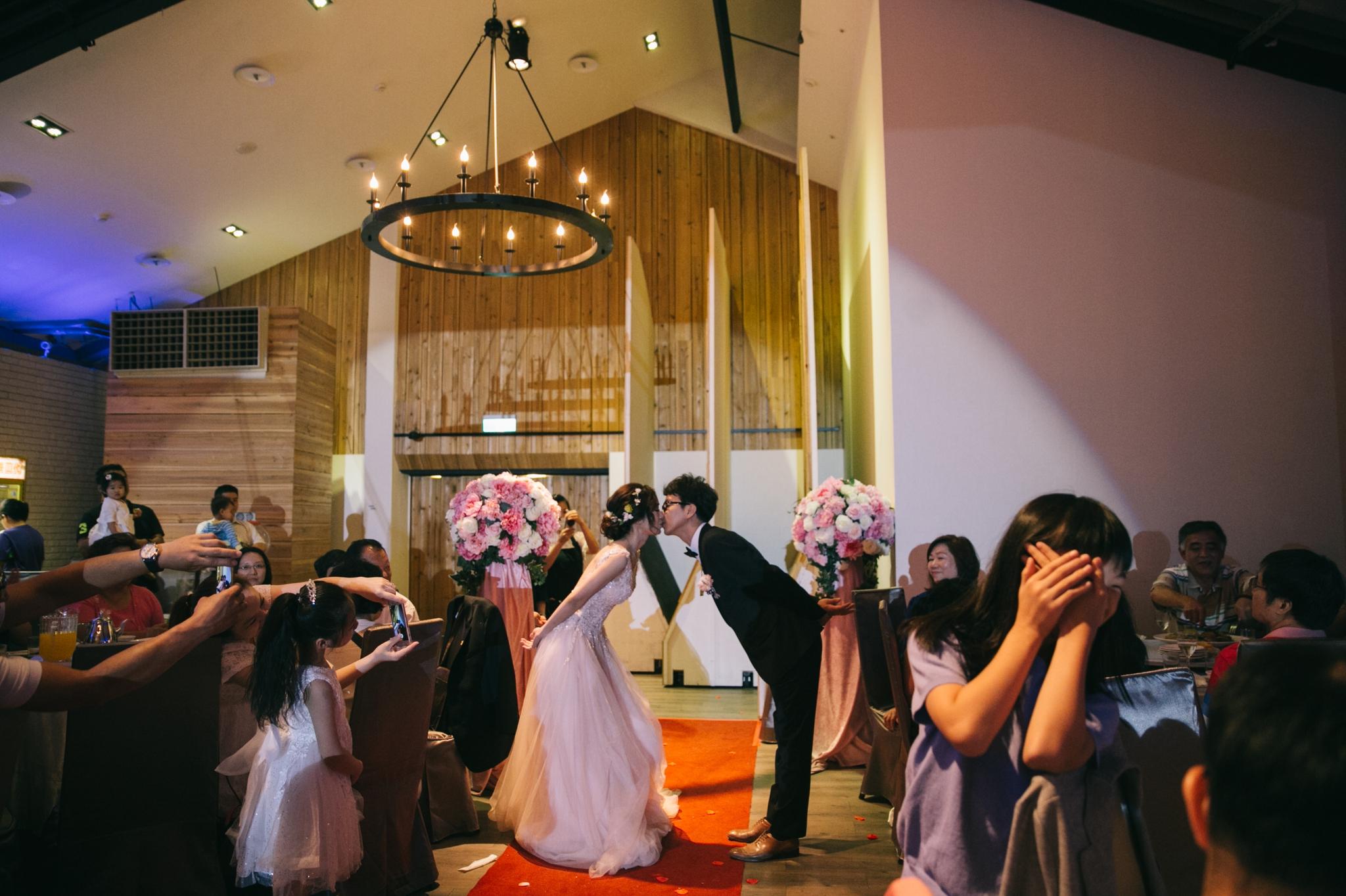 Tina+Nash-wedding-台北婚禮迎娶晚宴-新莊終身大事-136.jpg