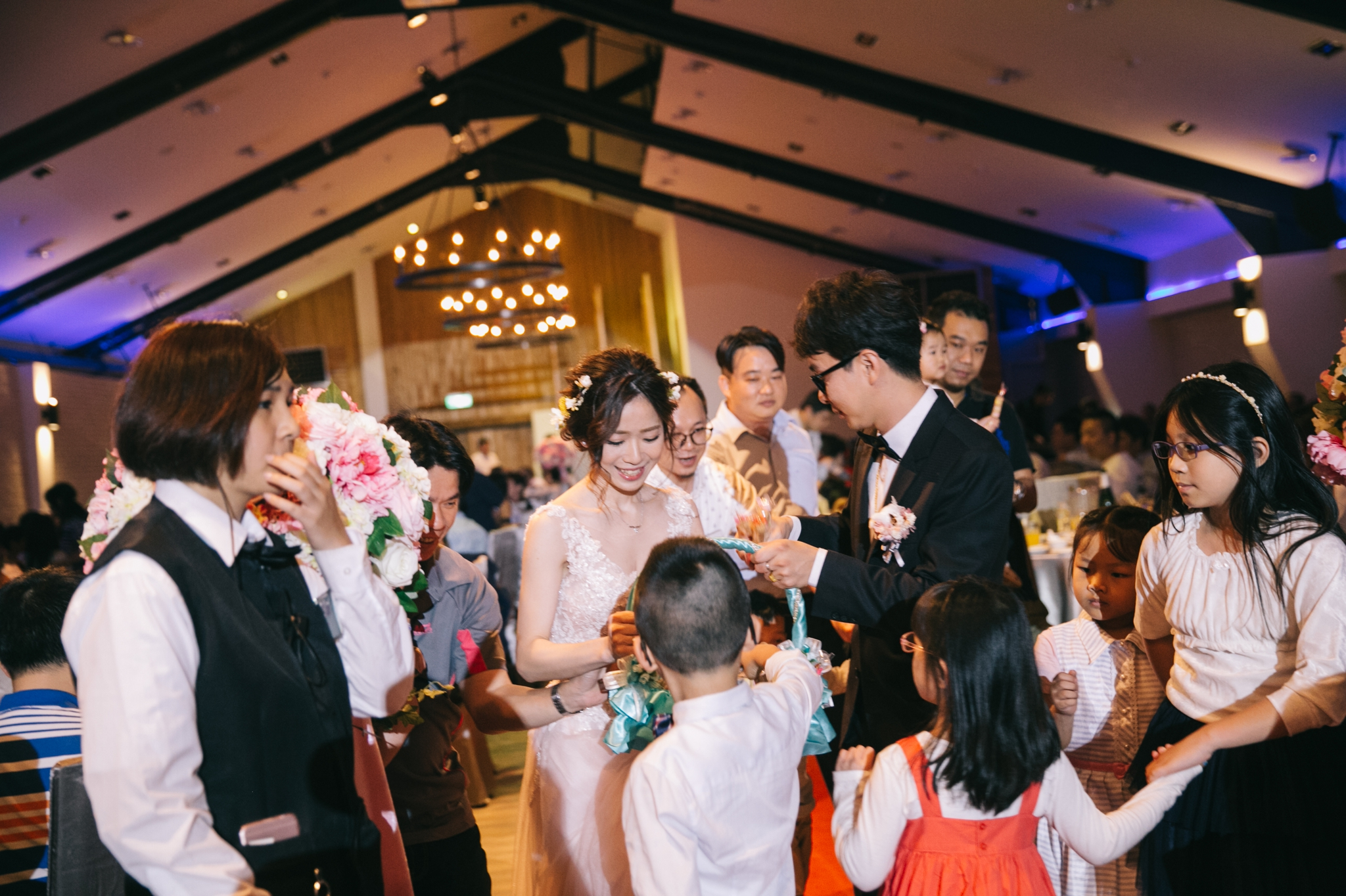 Tina+Nash-wedding-台北婚禮迎娶晚宴-新莊終身大事-137.jpg