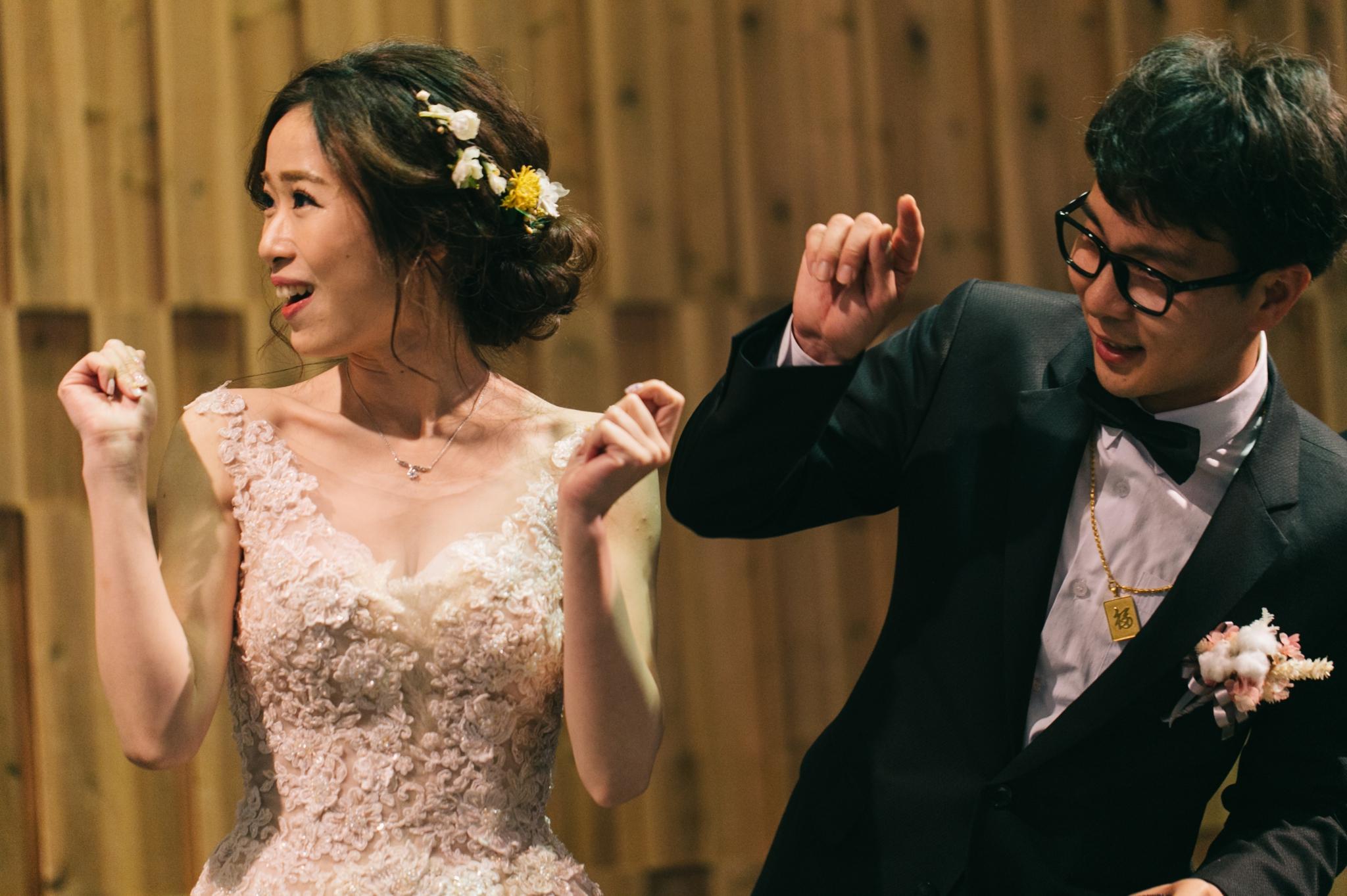 Tina+Nash-wedding-台北婚禮迎娶晚宴-新莊終身大事-139.jpg