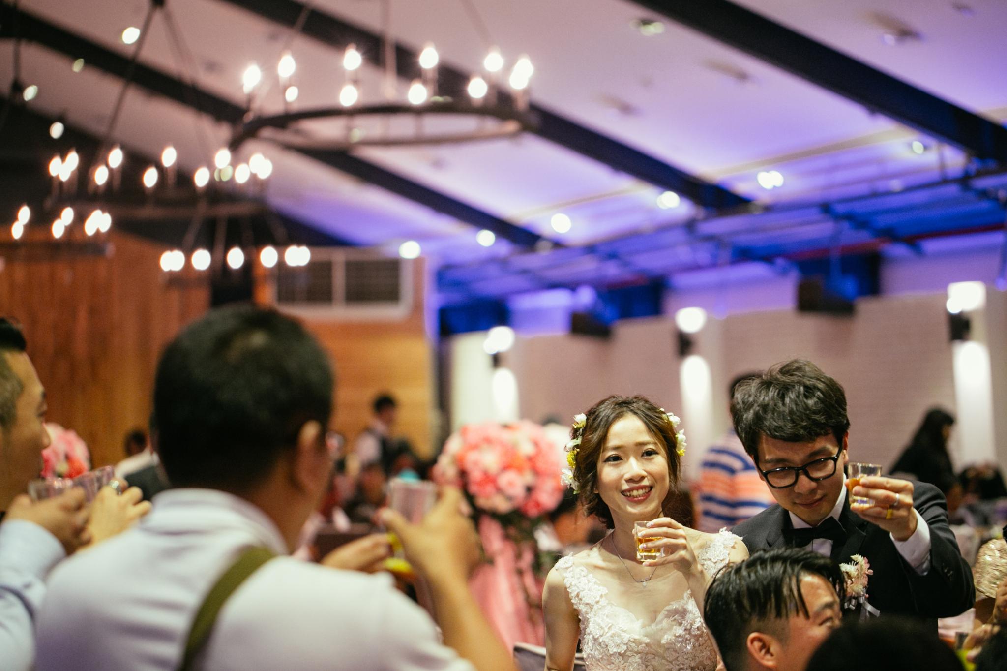 Tina+Nash-wedding-台北婚禮迎娶晚宴-新莊終身大事-148.jpg