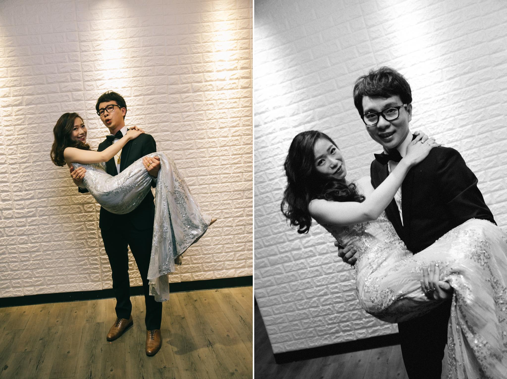 Tina+Nash-wedding-台北婚禮迎娶晚宴-新莊終身大事-164.jpg