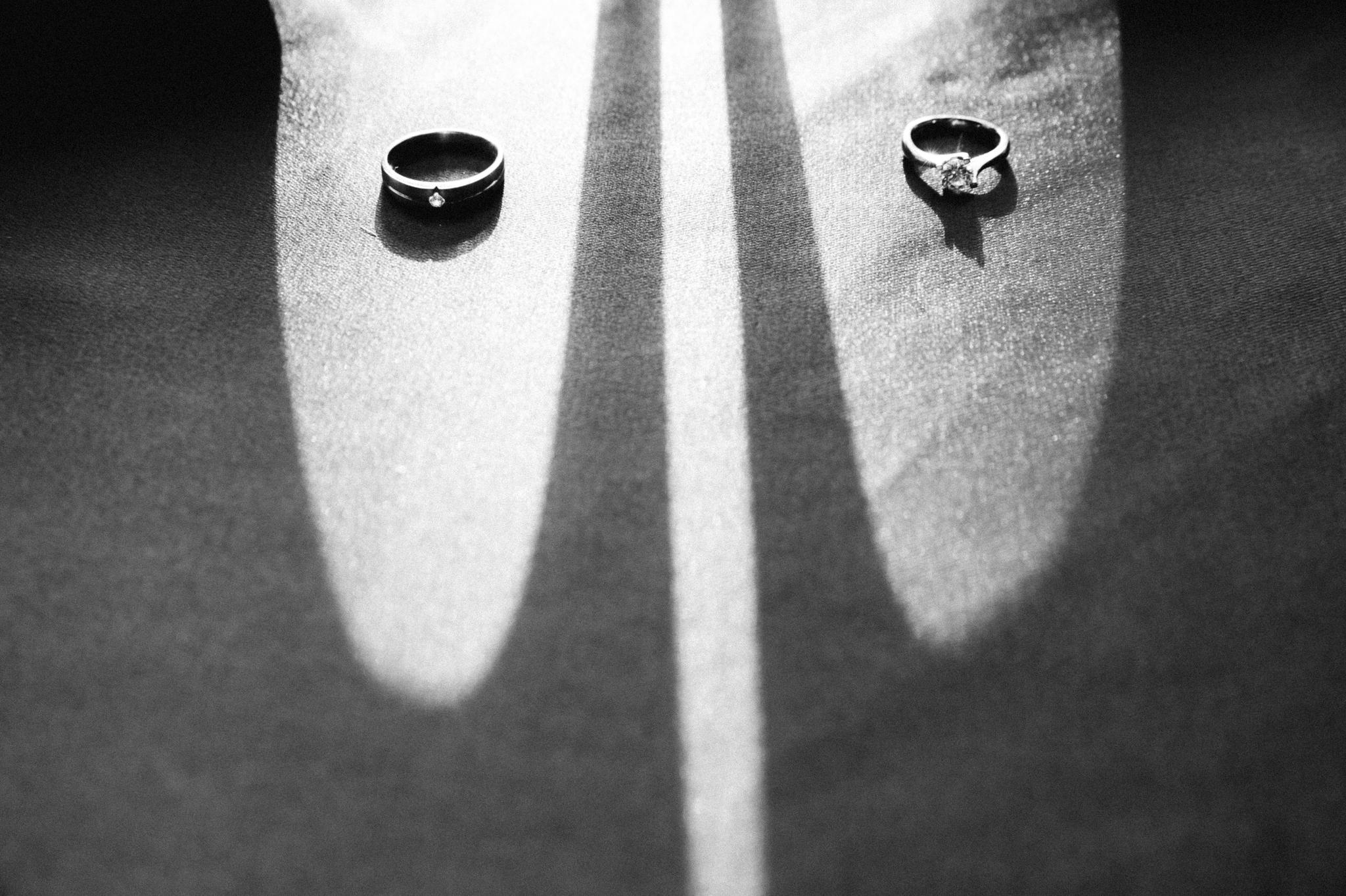 Tina+Nash-wedding-台北婚禮迎娶晚宴-新莊終身大事-165.jpg