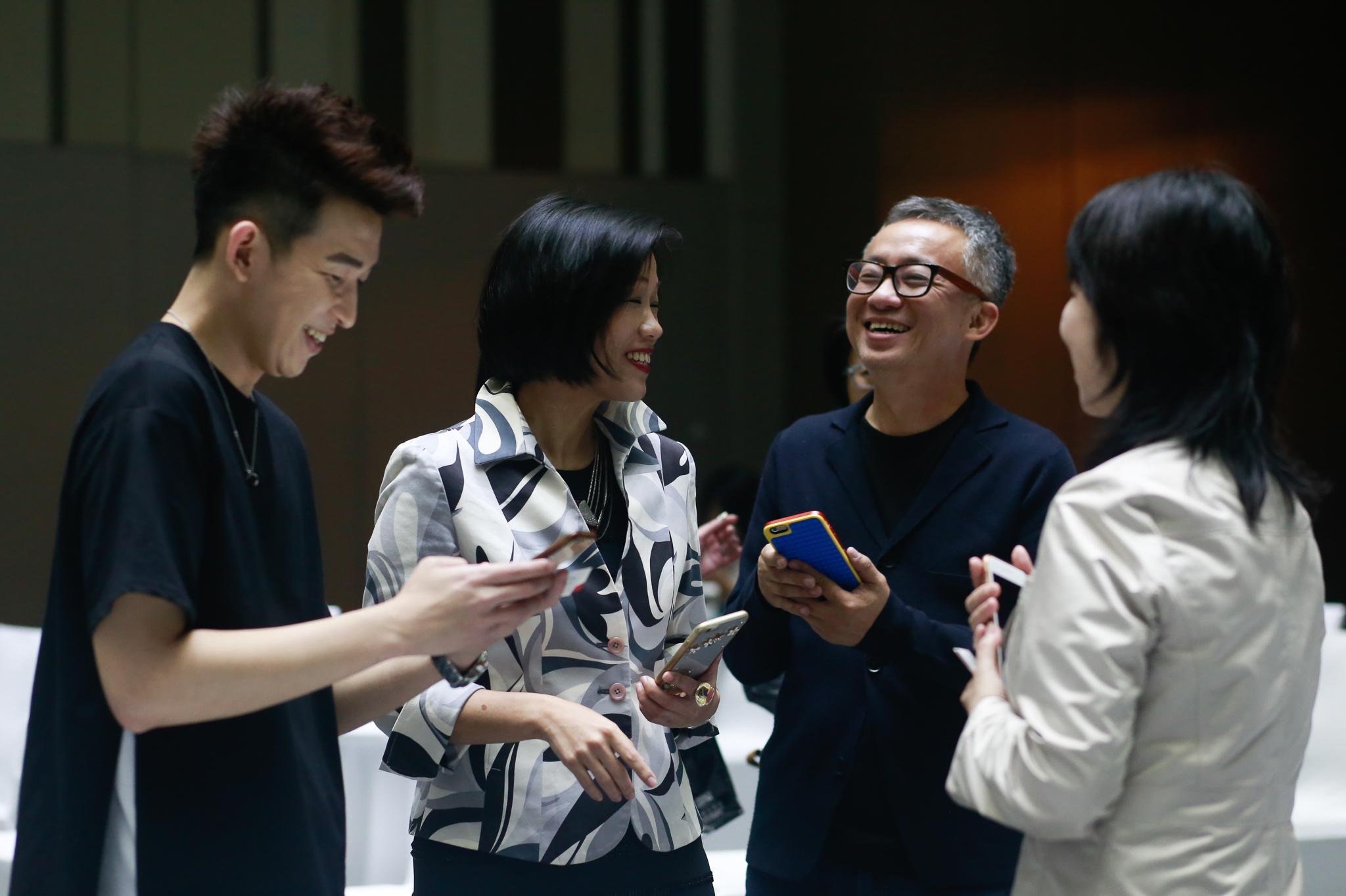 五四青年運動-event-記者會-寒舍艾美酒店-lemeridien-taipei-09.jpg