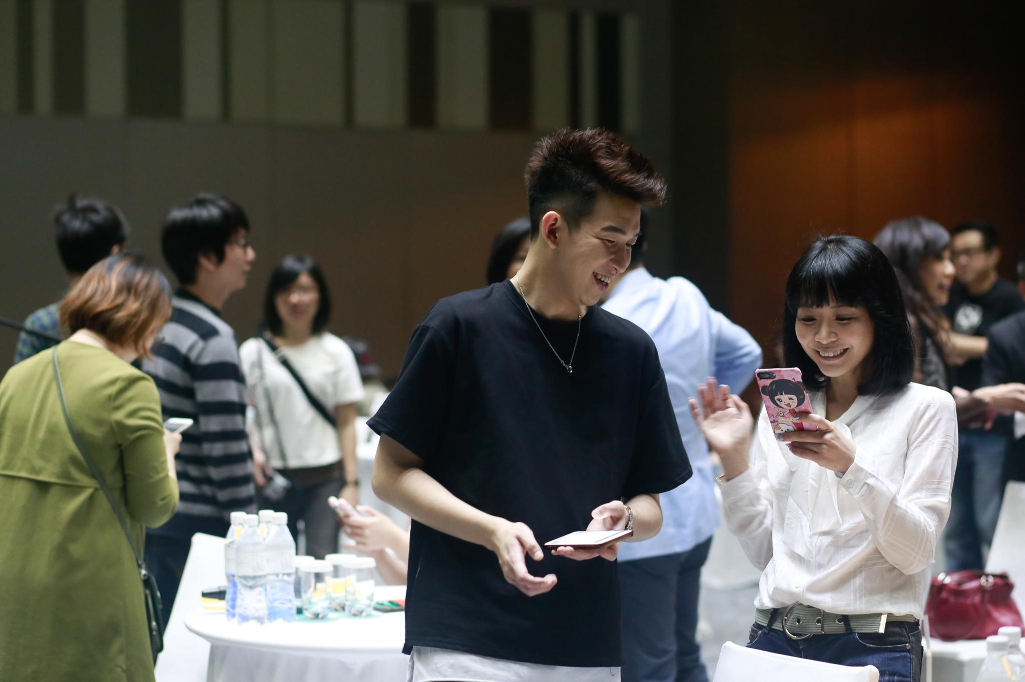 五四青年運動-event-記者會-寒舍艾美酒店-lemeridien-taipei-15.jpg