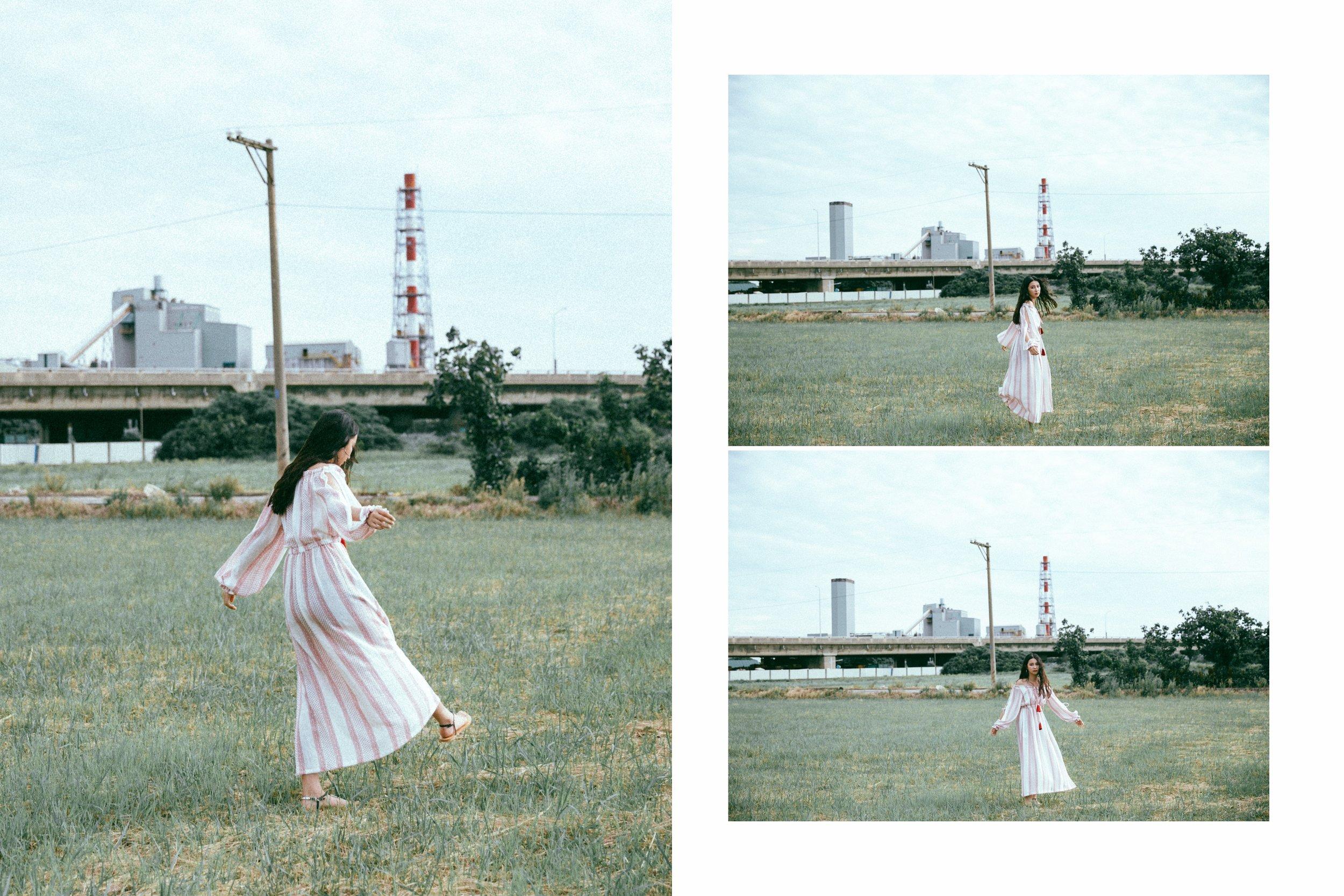 portrait-jane-girl-寫真-許厝港-桃園-09.jpg