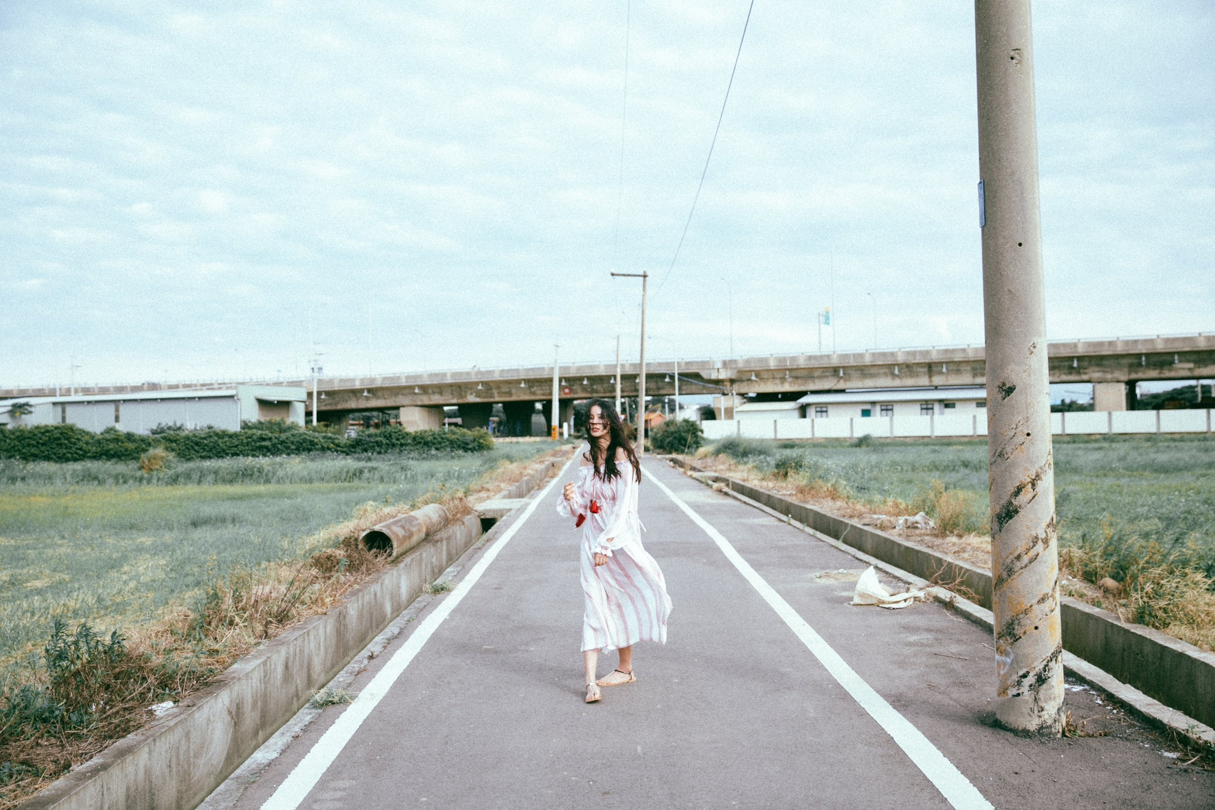 portrait-jane-girl-寫真-許厝港-桃園-14.jpg