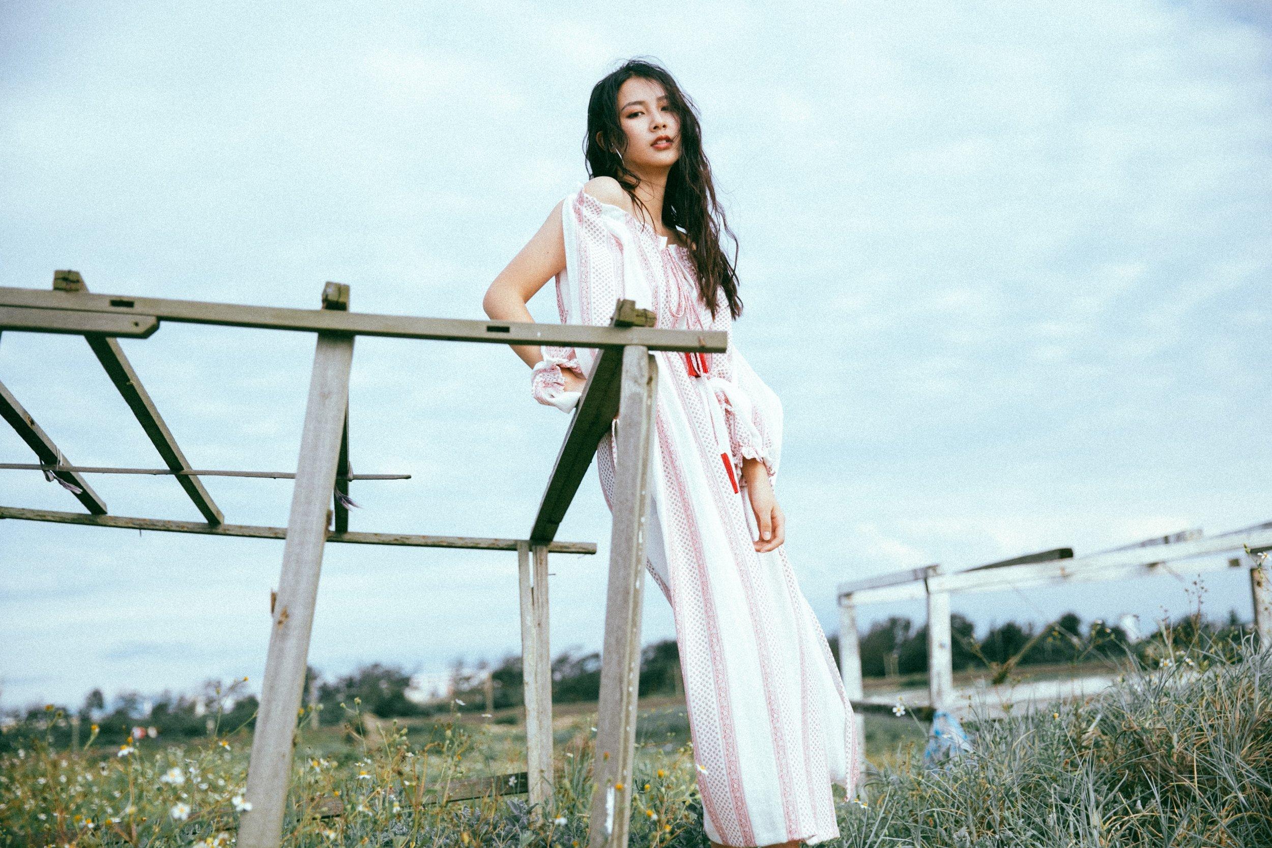 portrait-jane-girl-寫真-許厝港-桃園-17.jpg