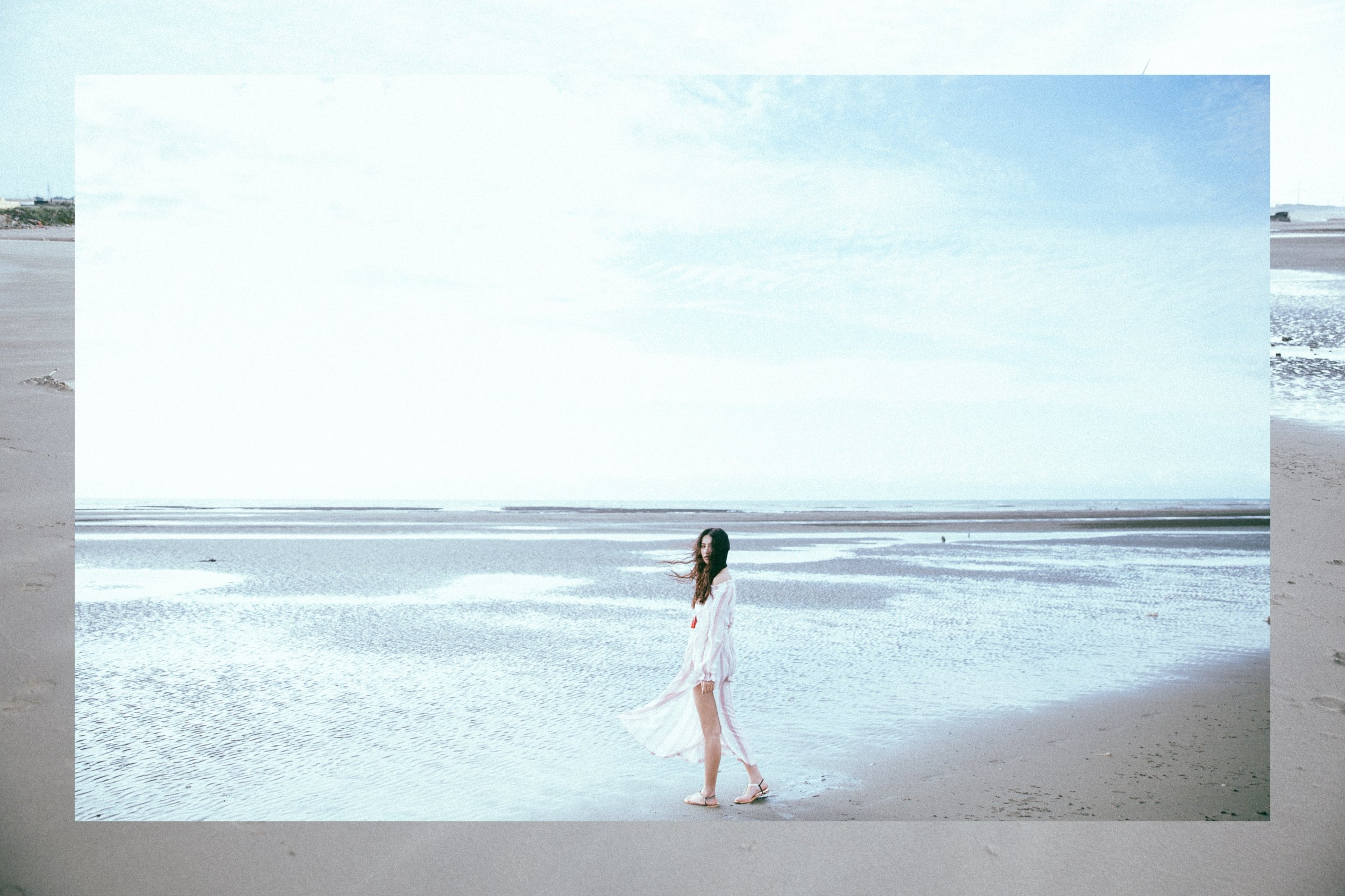 portrait-jane-girl-寫真-許厝港-桃園-22.jpg